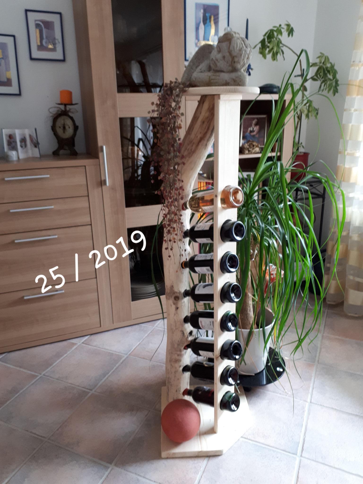 Holz Deko Shop Sonnenwald Wohnung38s Webseite