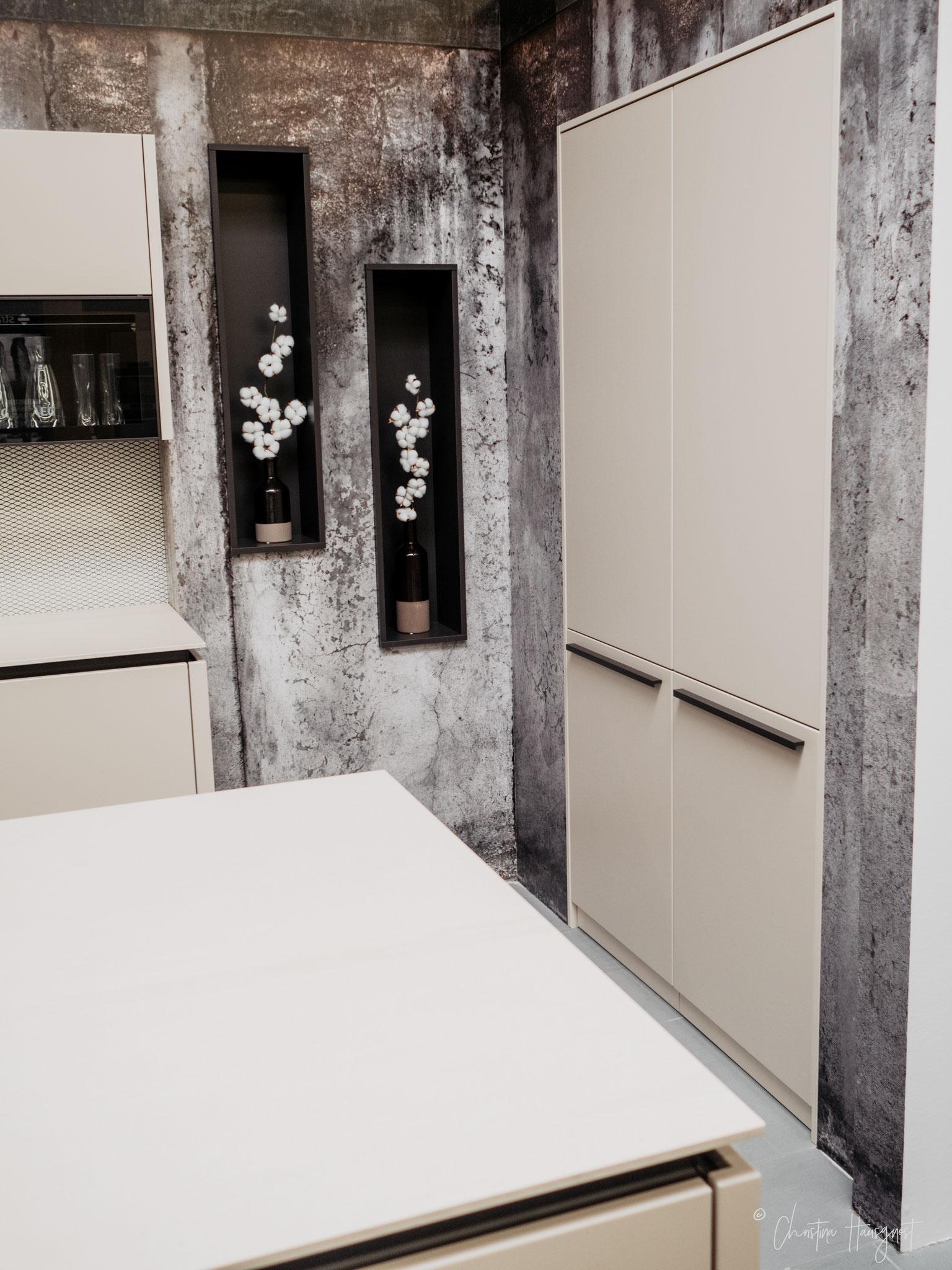 inspiration unsere neue aktivk che dan k chen centrum horn. Black Bedroom Furniture Sets. Home Design Ideas