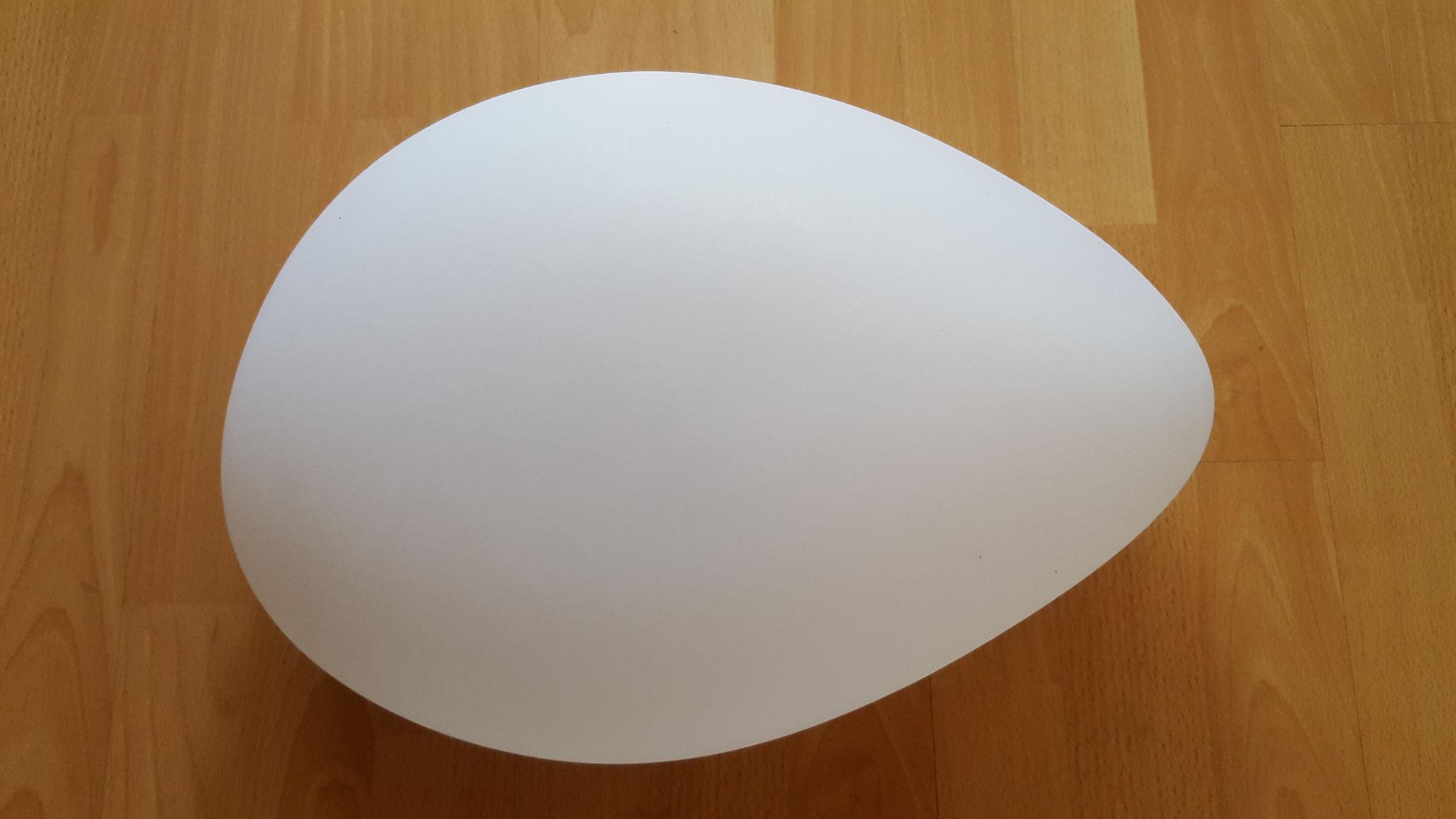 Lampe Kieselstein