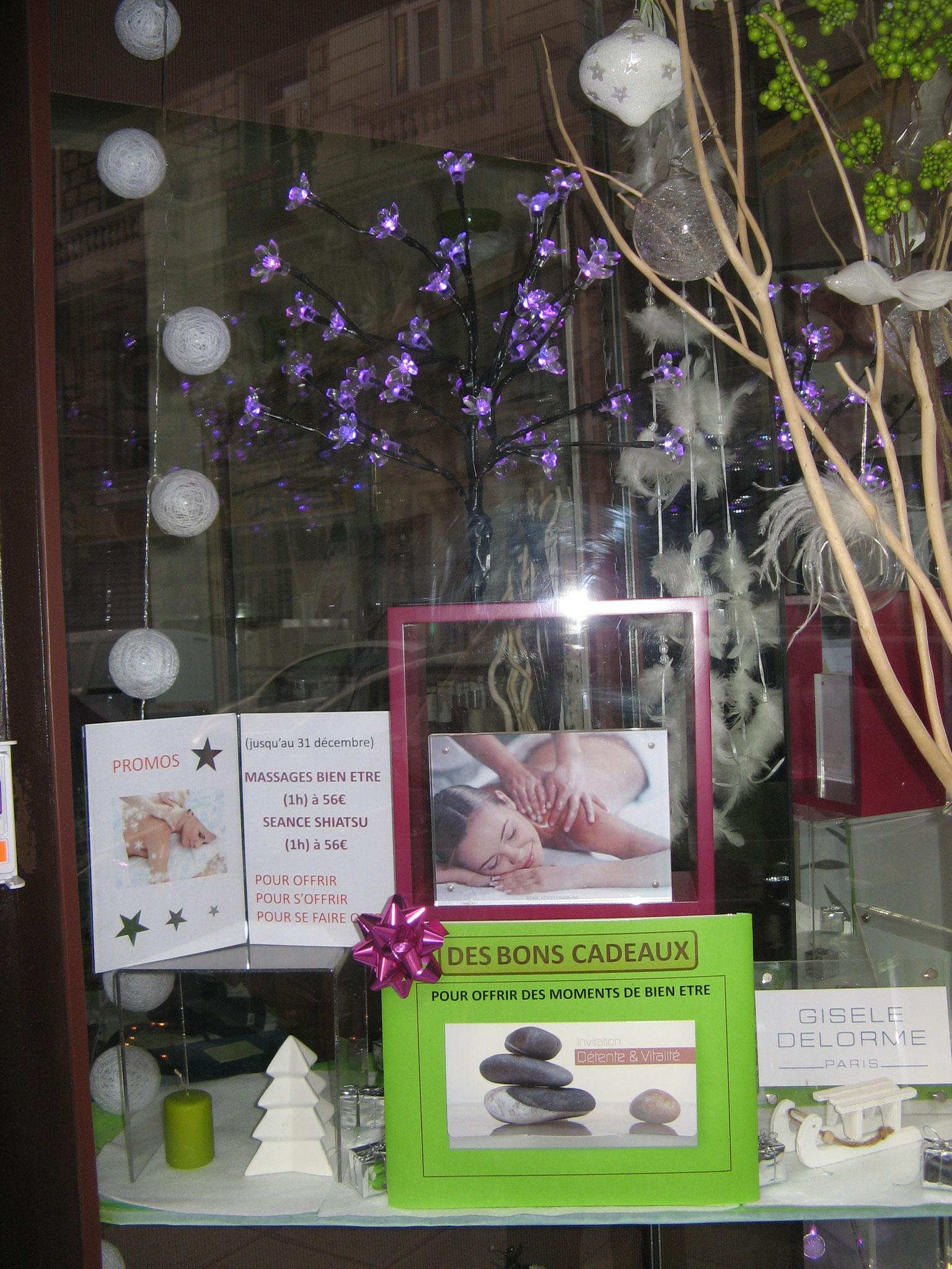 perle-de-beauté-nice-institut-de-beauté-et-massages