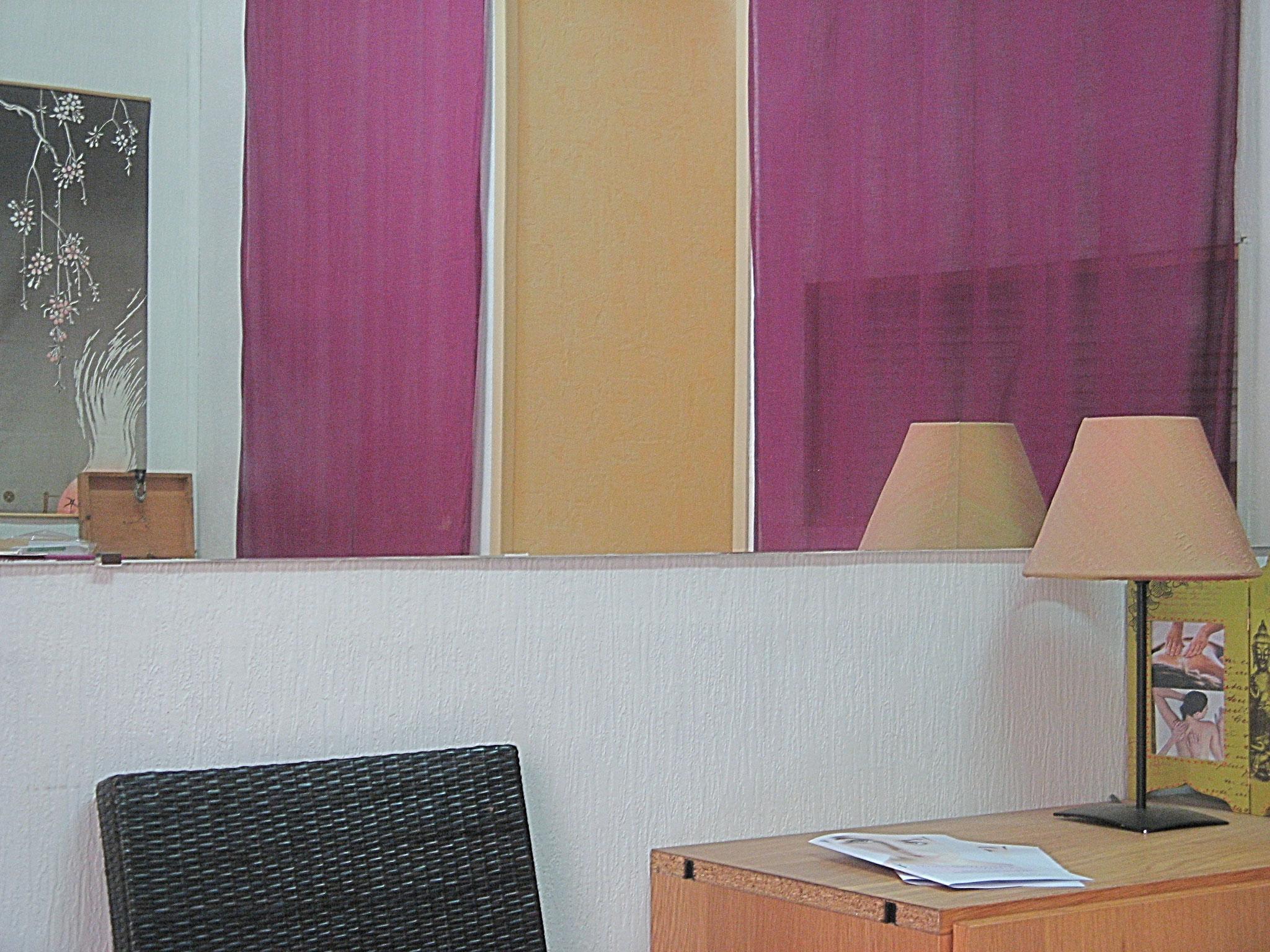 centre-de-massage-salon-esthétique-nice