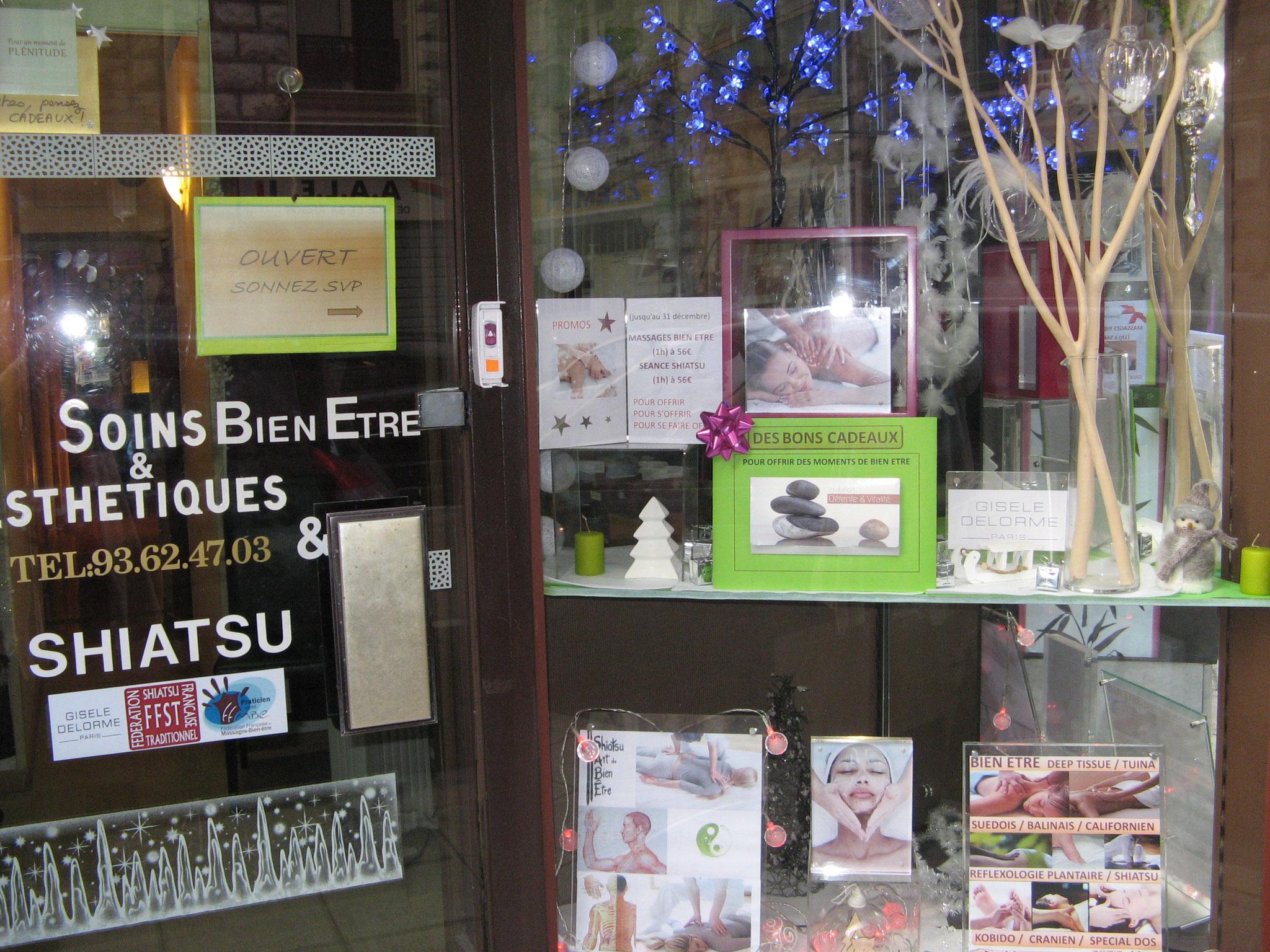 institut-nice-massage-beauté-perle-de-beauté