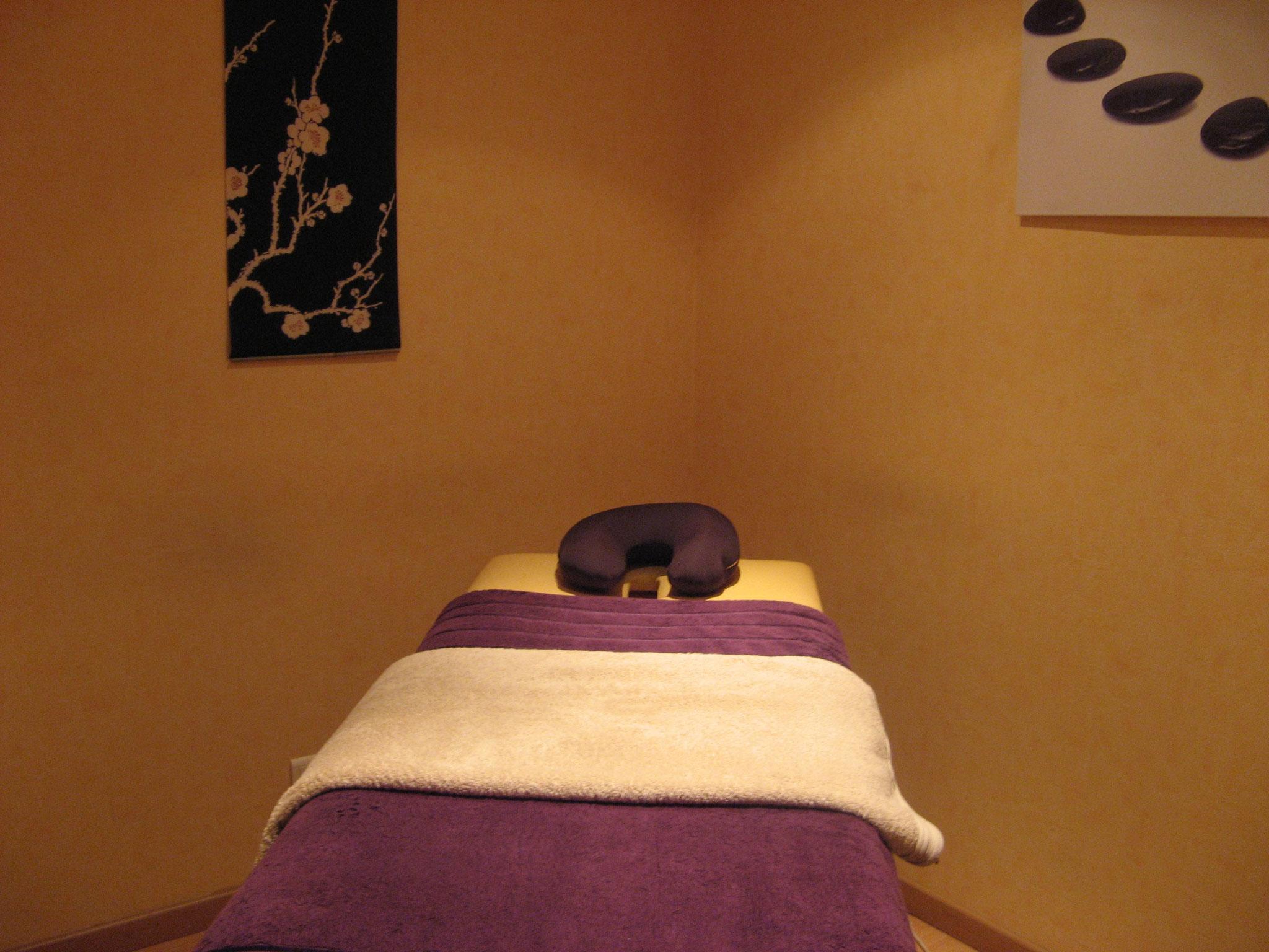 cabine-massage-nice-perle-de-beauté-institut