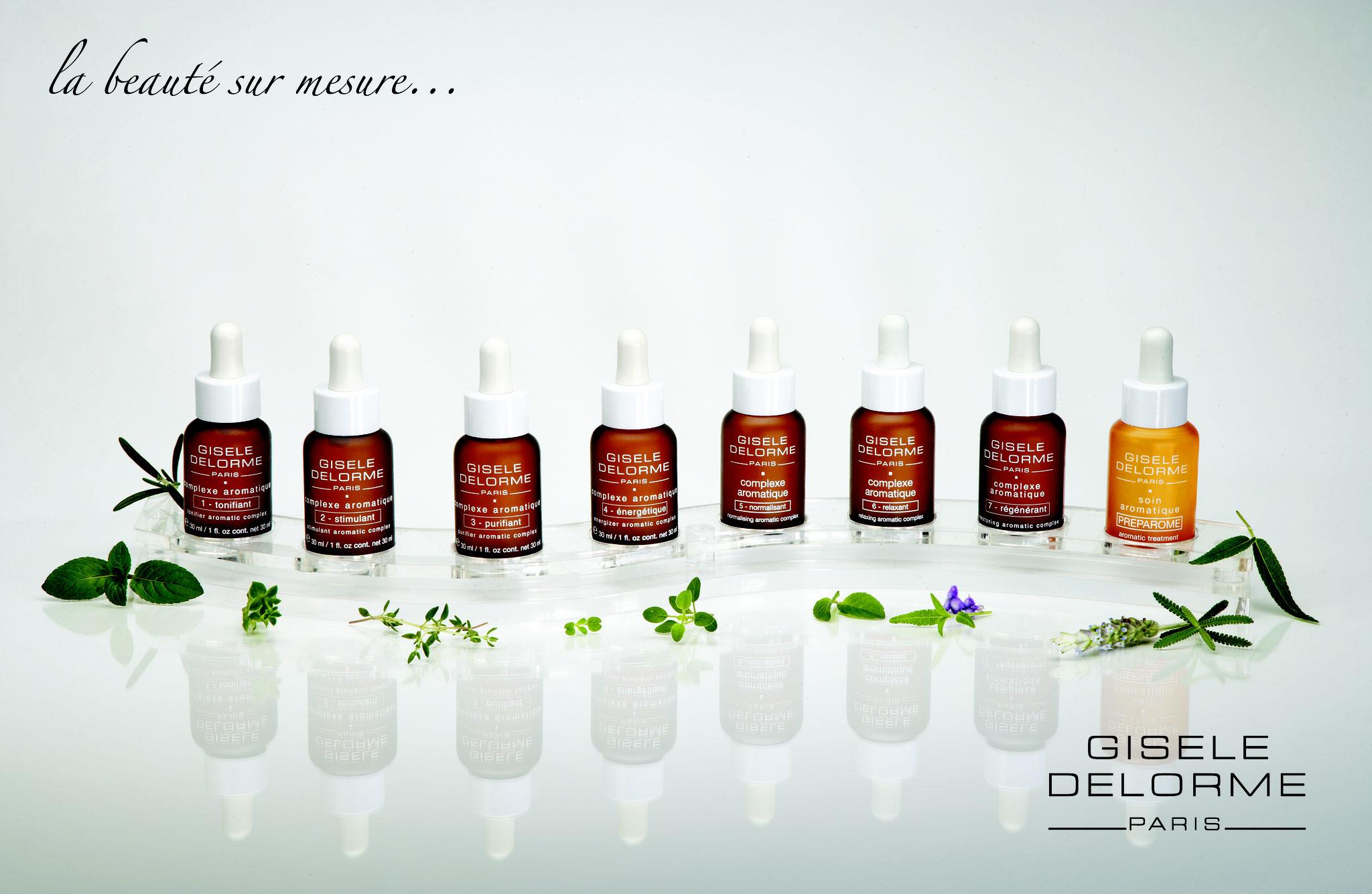 soins-visages-huiles-essentielles-nice