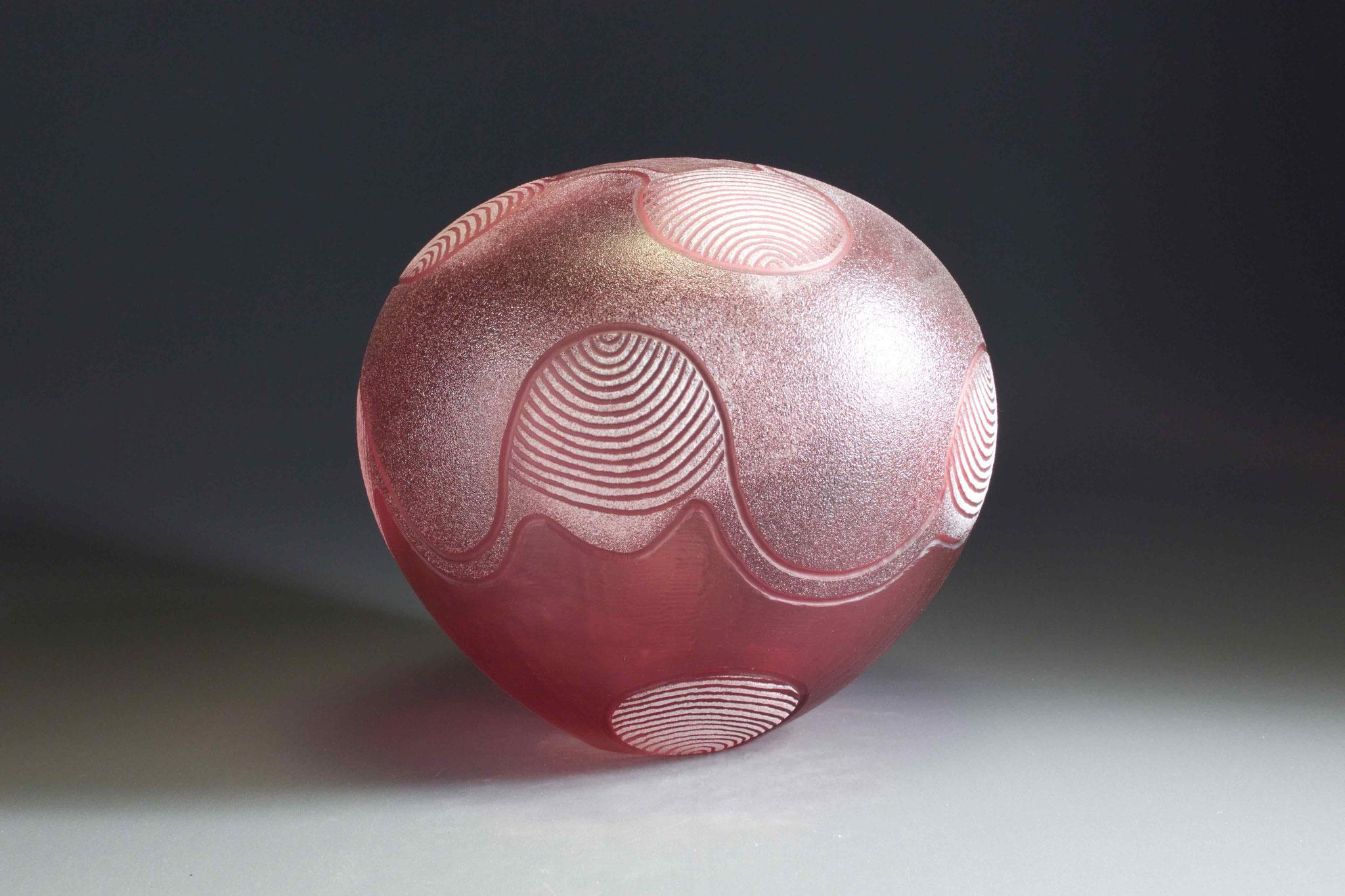 Younoussa Traoré torofagna H.28 cm   L.23,5 cm Ré 4516