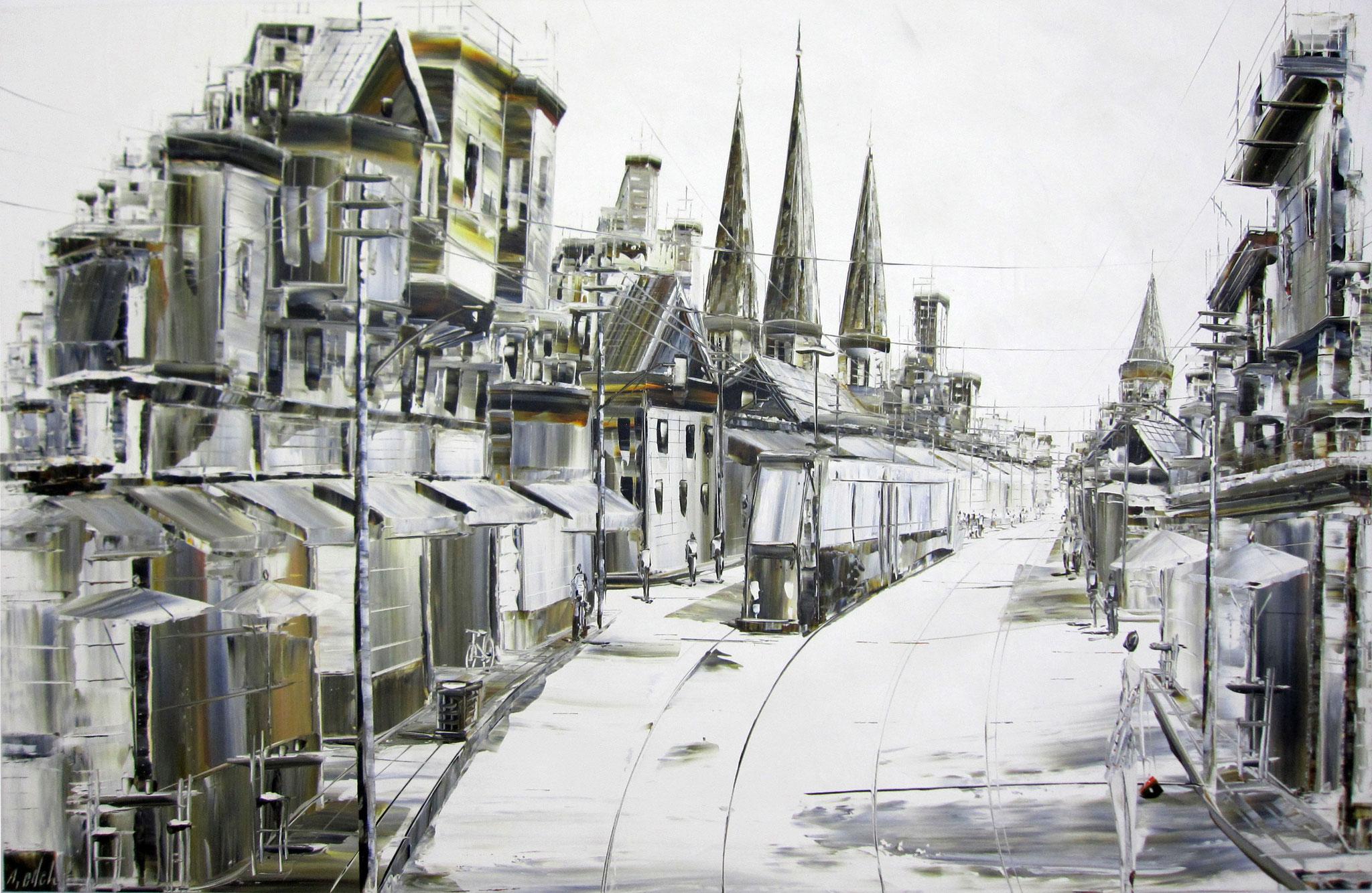 Adnan Odeh - Melbourne City II
