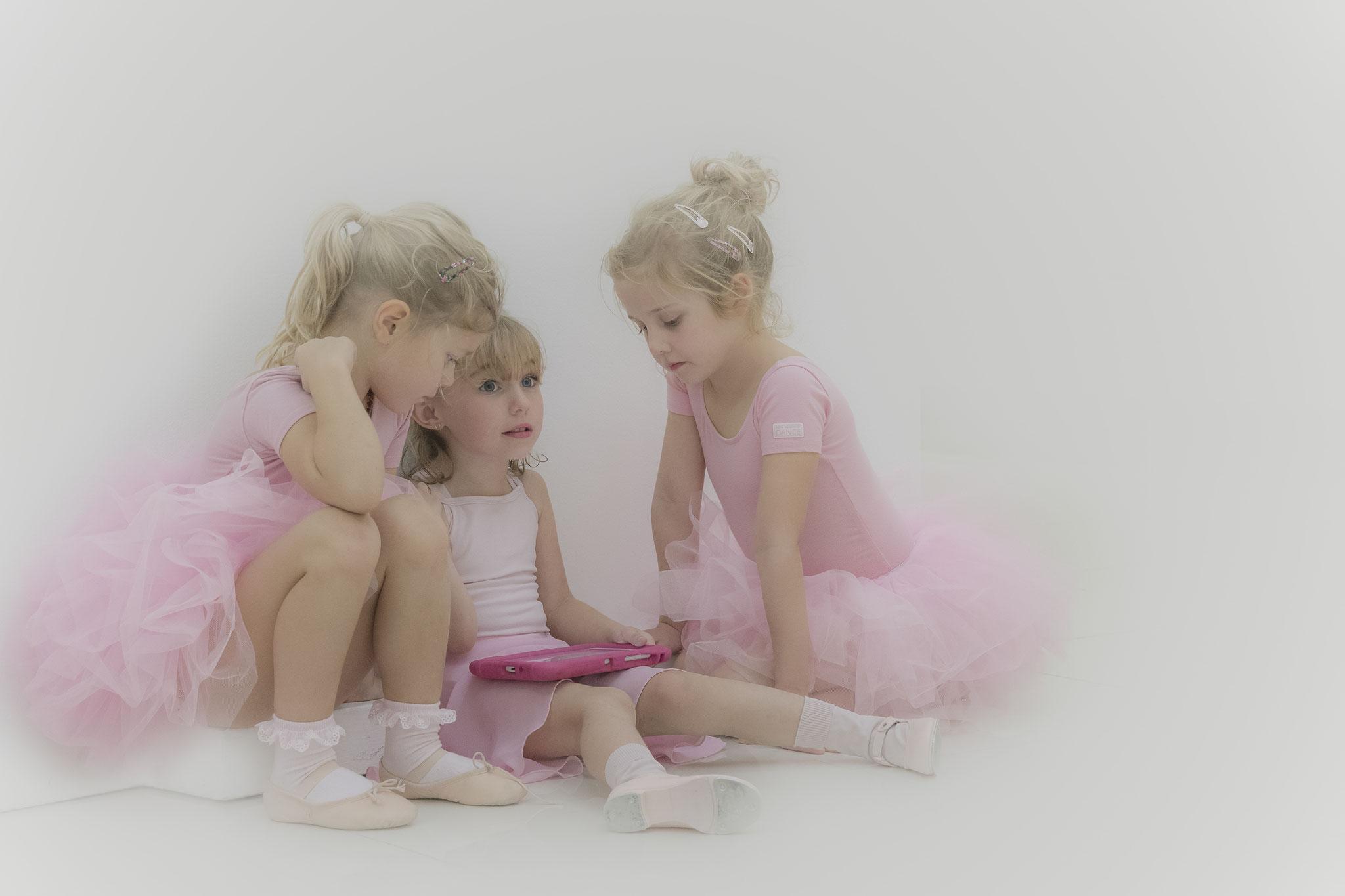 Pink©Peggy Rasch