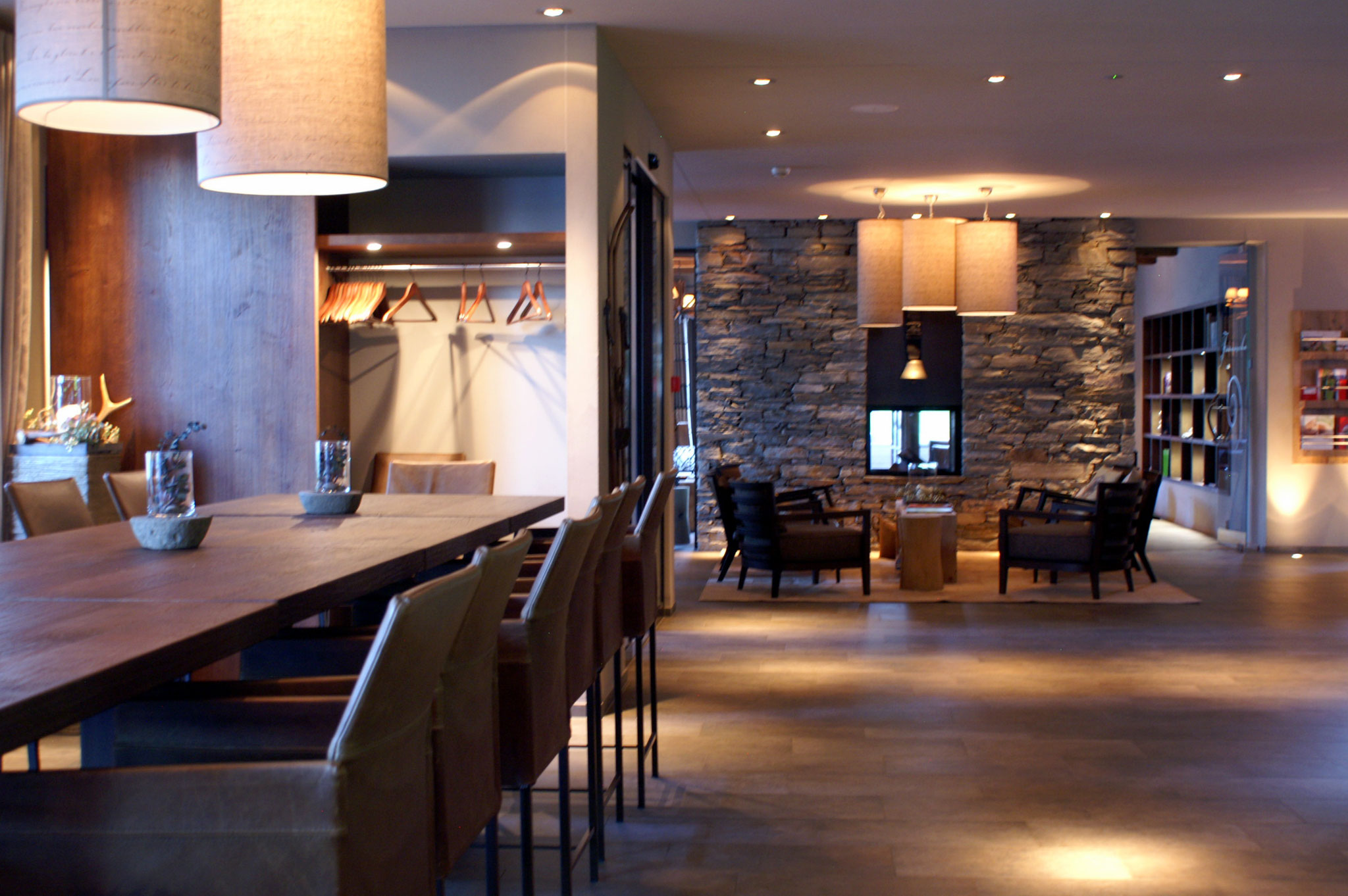 detaillierte bewertung bergspa hotel la val erholsame ferien dank. Black Bedroom Furniture Sets. Home Design Ideas