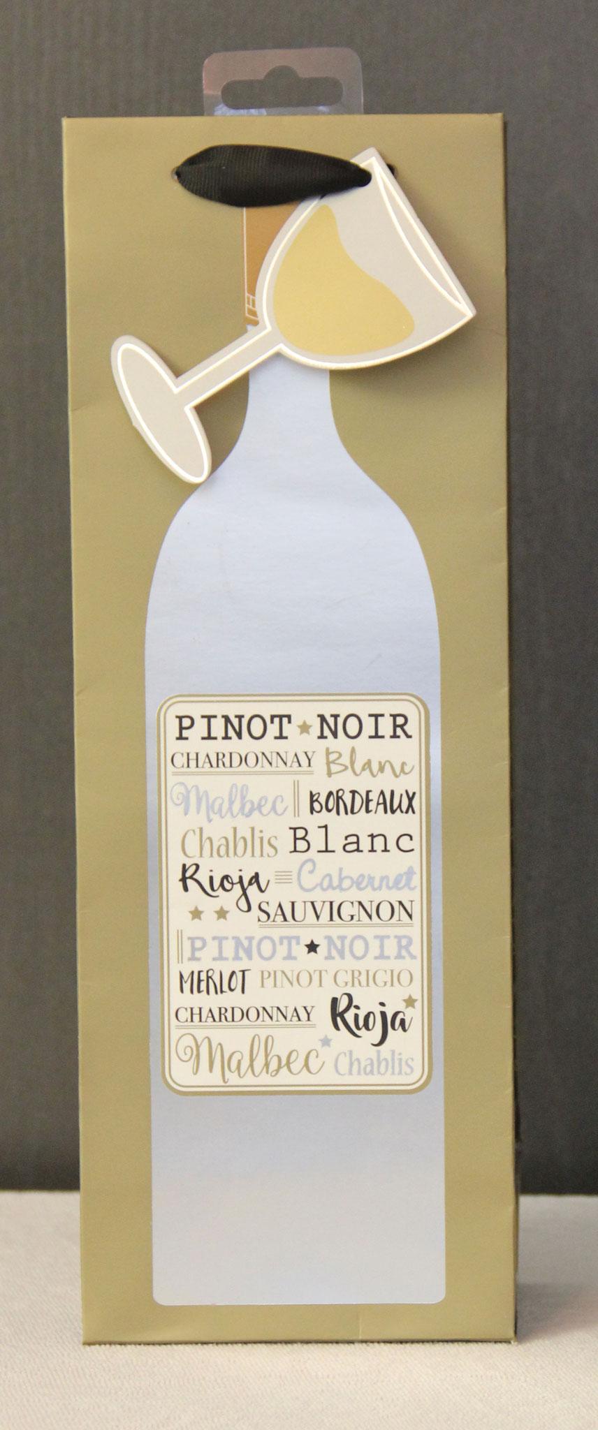 Nr. 24711-4 Format Flasche