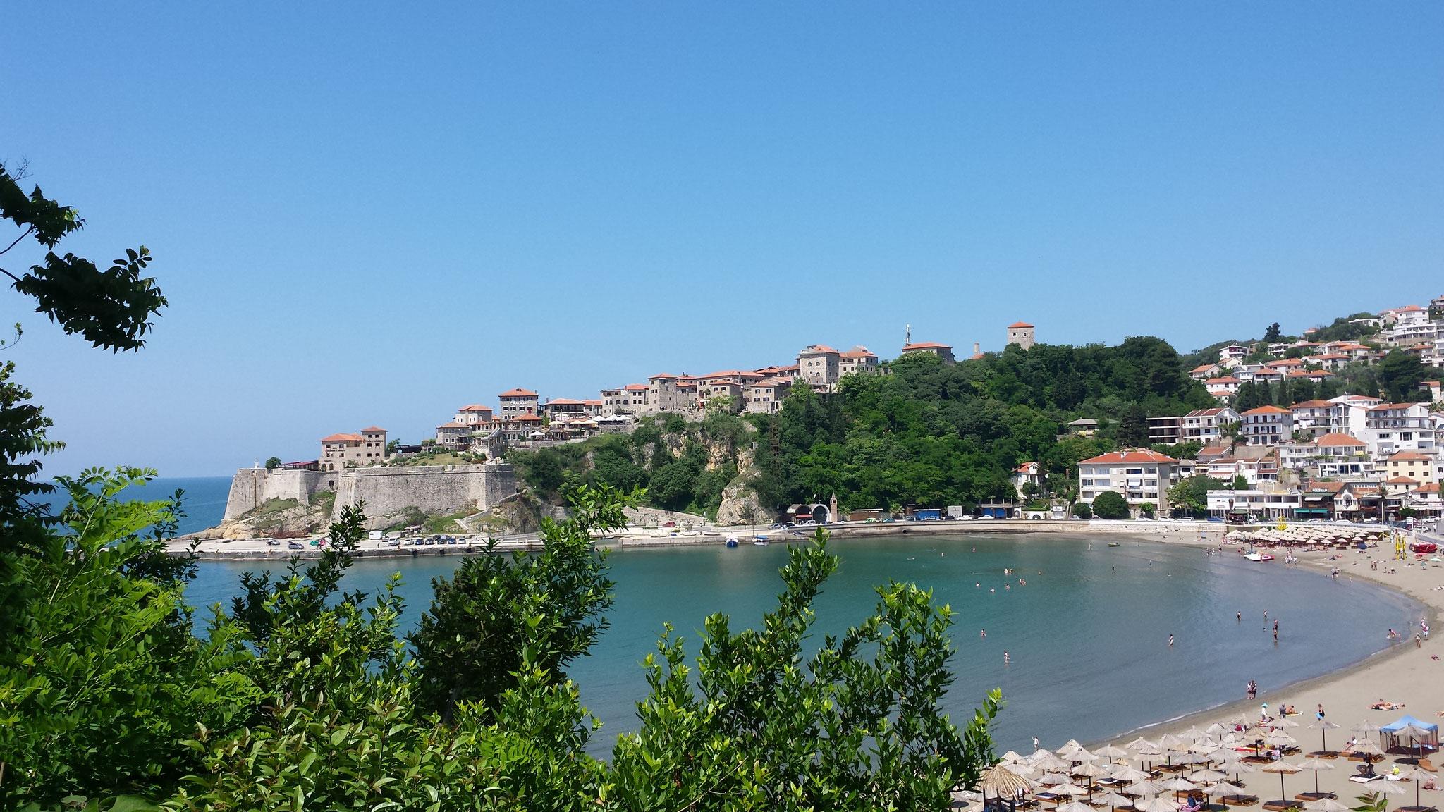albanien kroatien