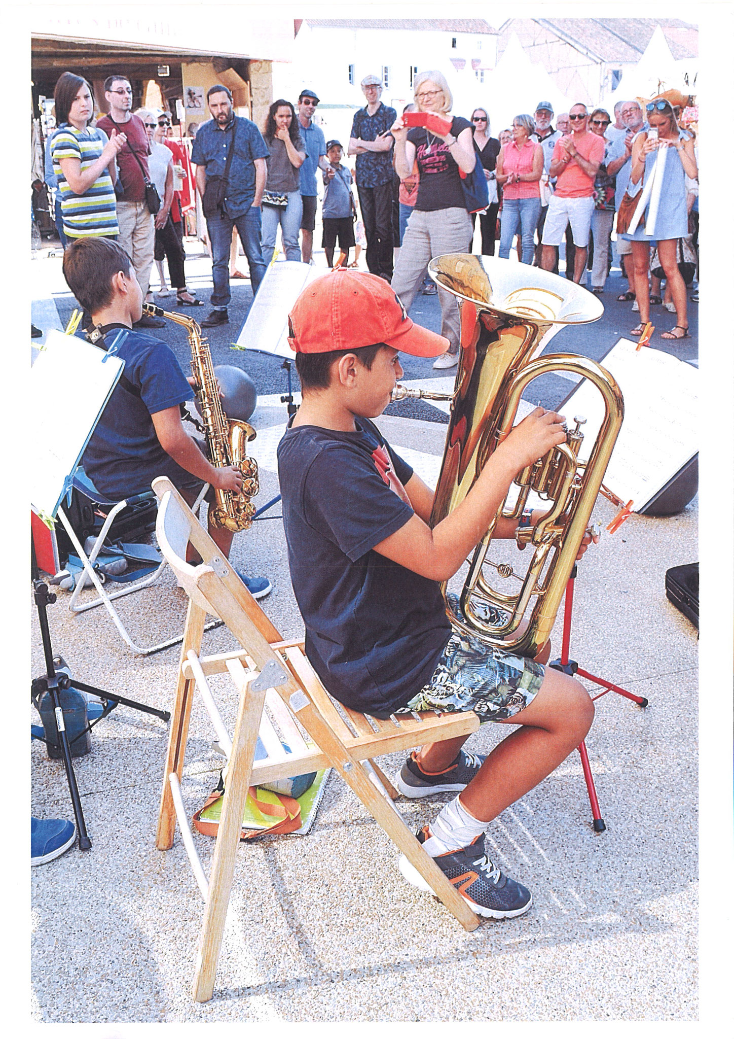 De la musique avant toute chose . Paul VERLAINE (Photo F. Fourcade)