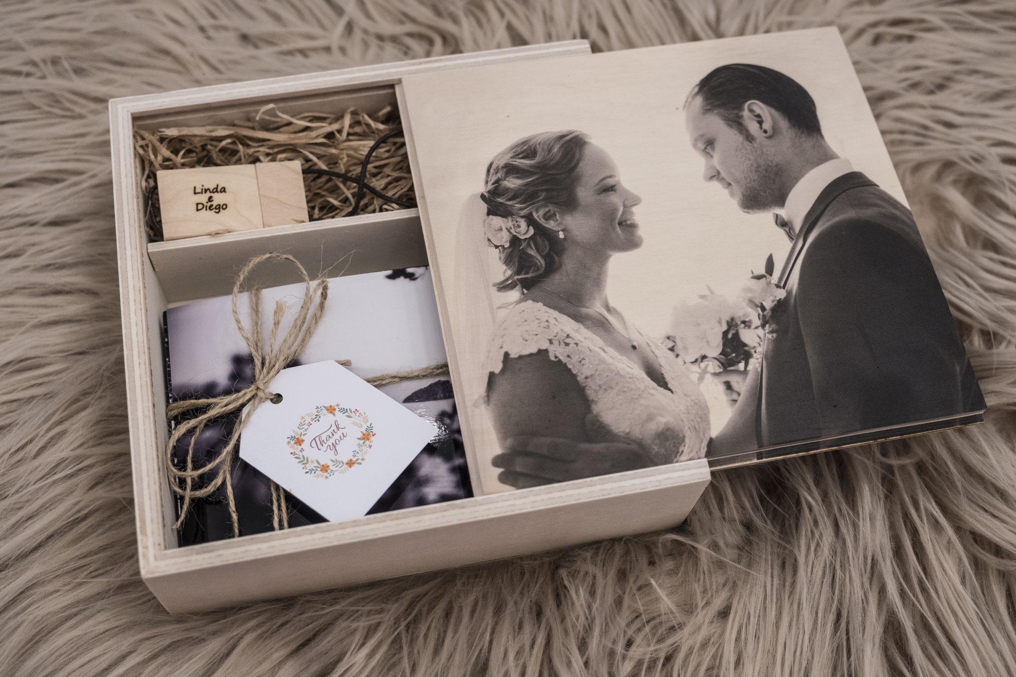 Album degli sposi fotografo matrimonio savona book for Album foto matrimonio