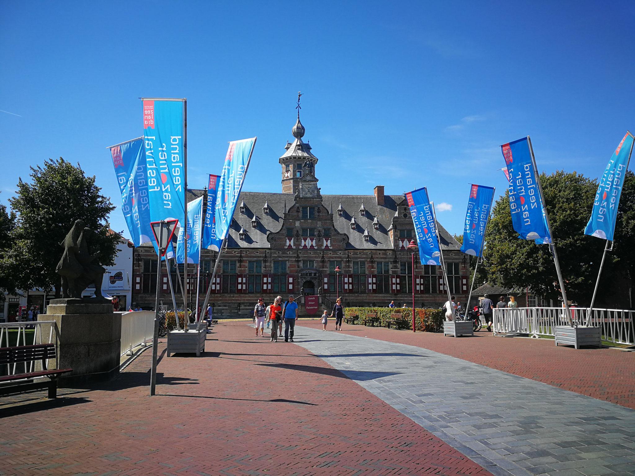Middelburg-NL