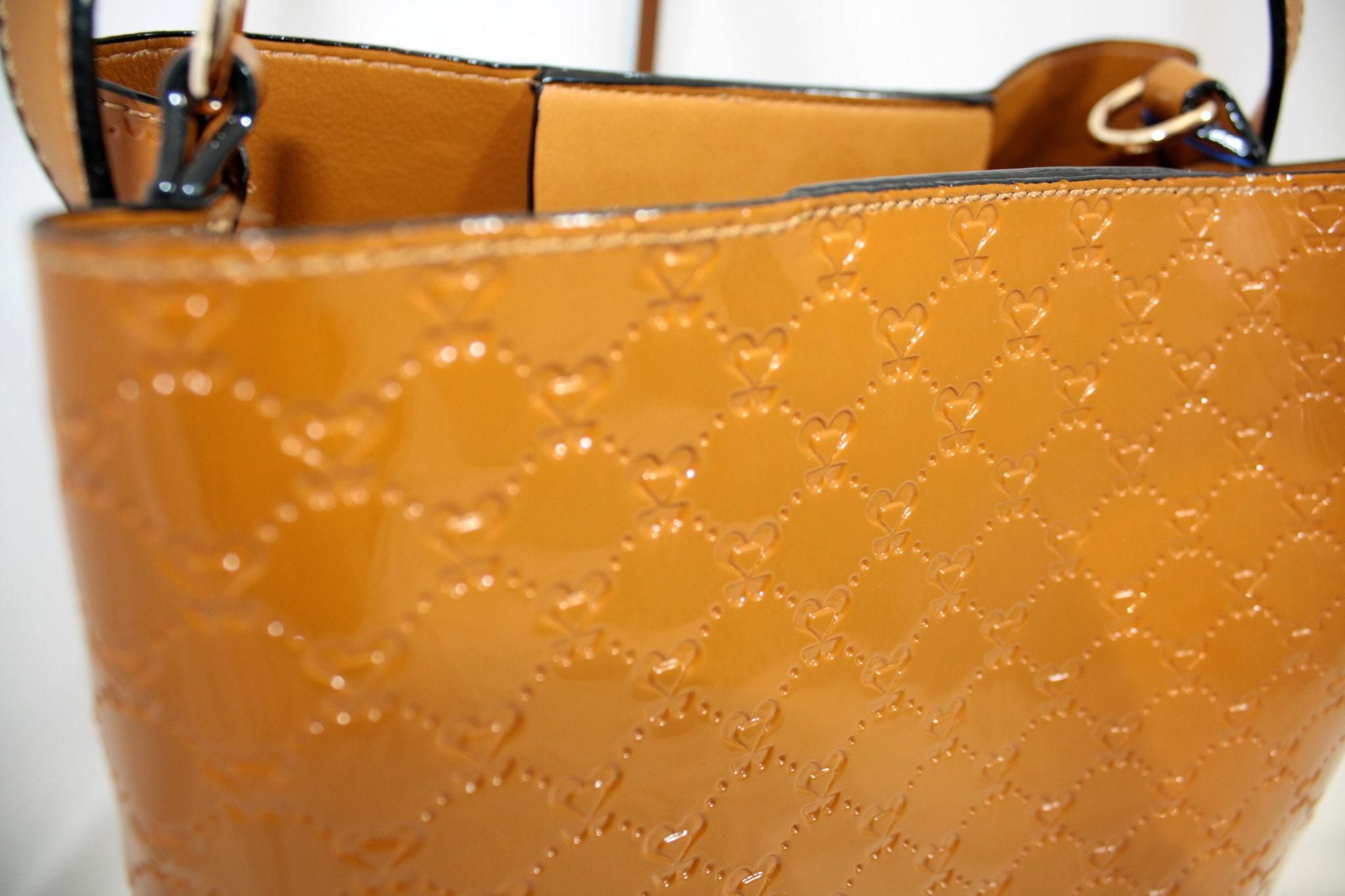 Tasche 119-T-048  Detail