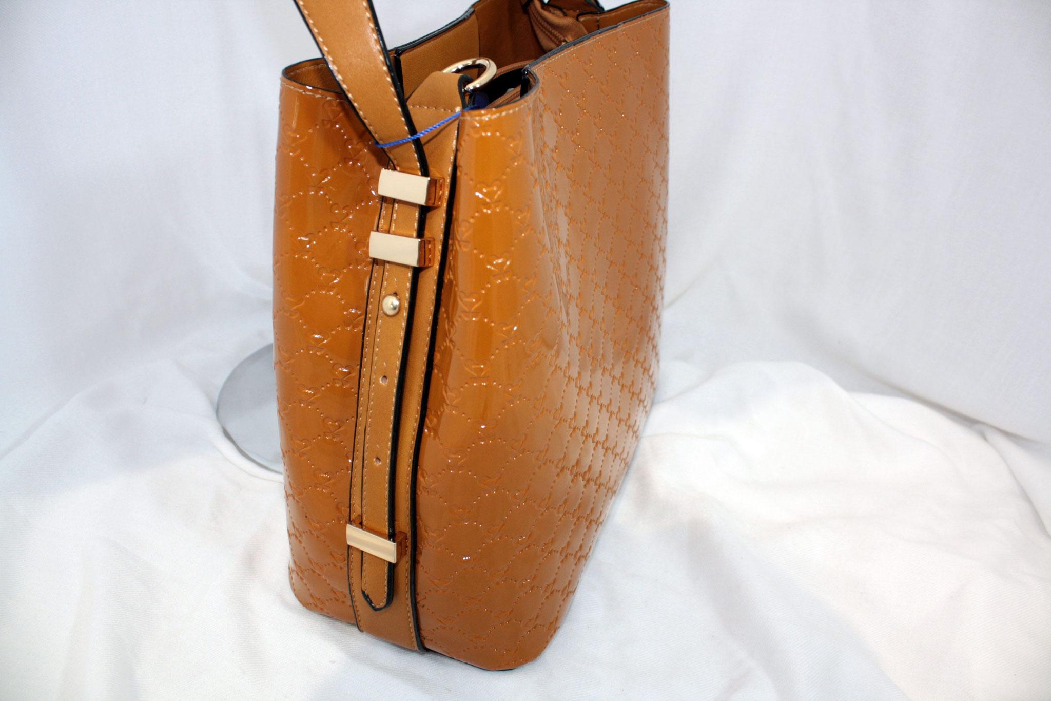Tasche 119-T-048 Seite