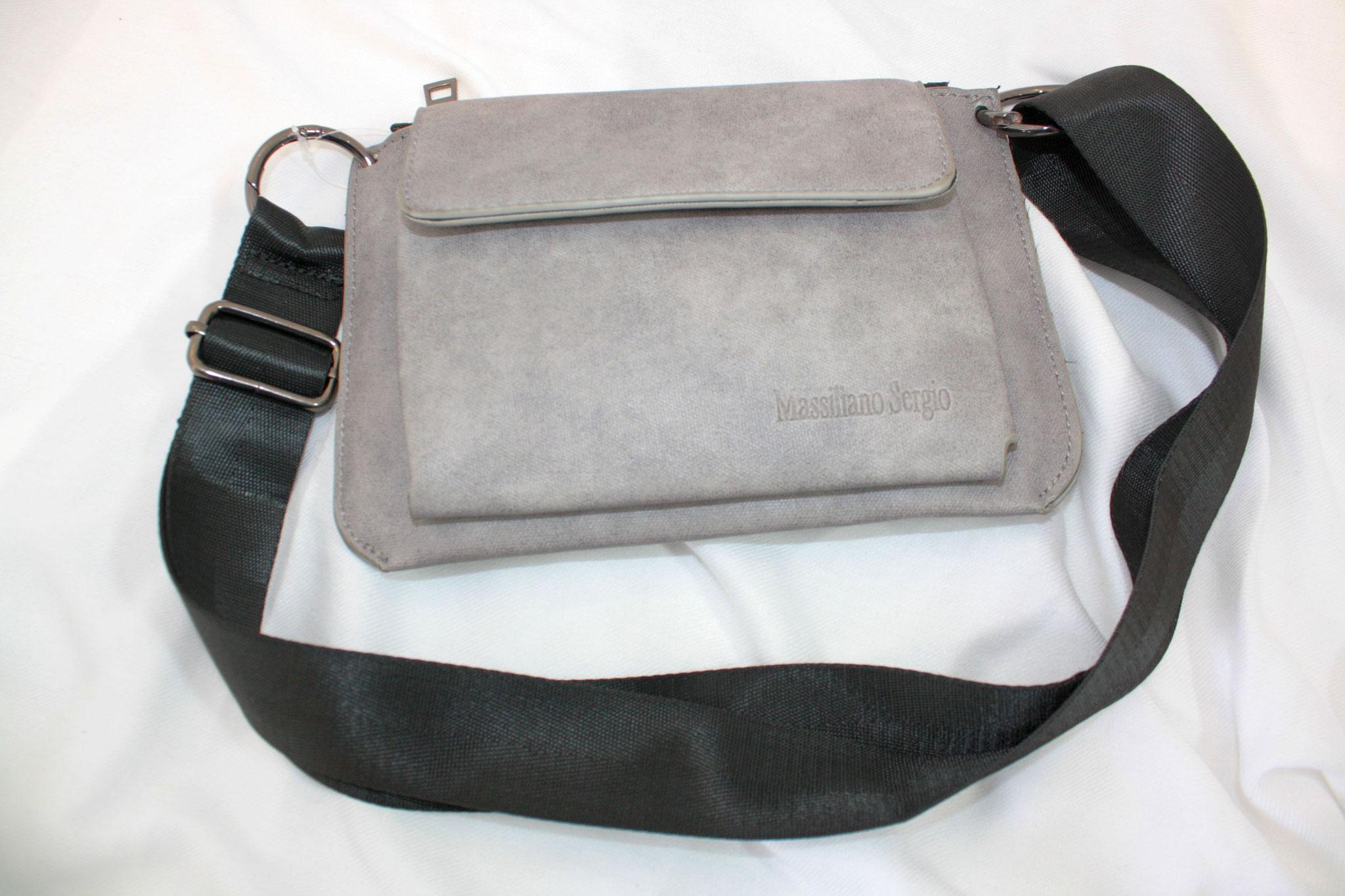Tasche 113-T-049 grau
