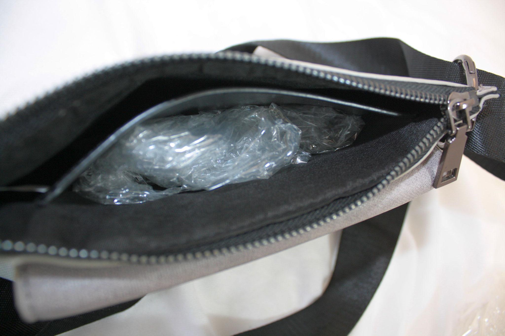 Tasche 113-T-049 Detail