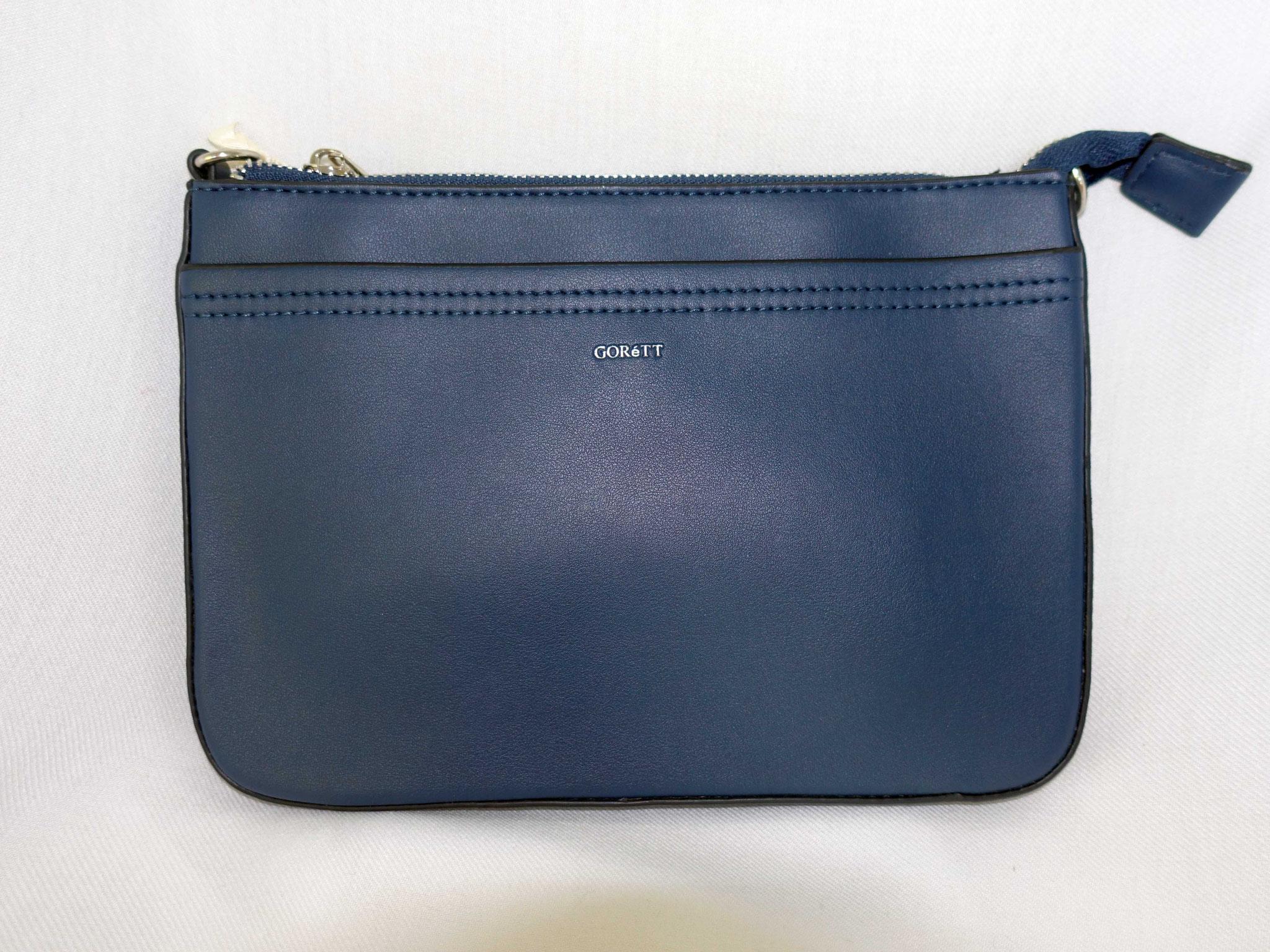 232-T-056 blau