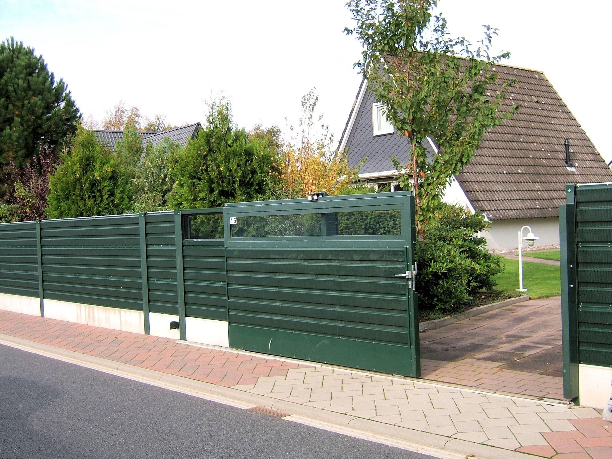 Ferienhaus am Kampweg in Duhnen, nah am Ringwall und Christian- Brütt- Weg gelegen