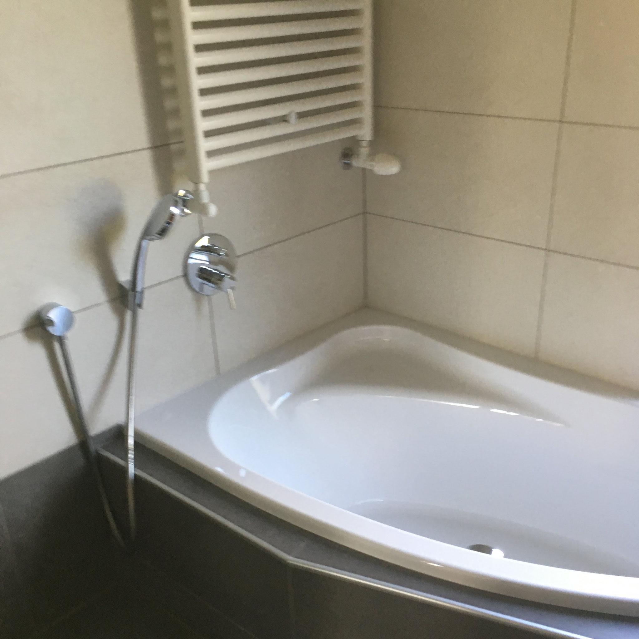 Badezimmer sauna schneider urlaub in zeelands webseite - Badezimmer sauna ...