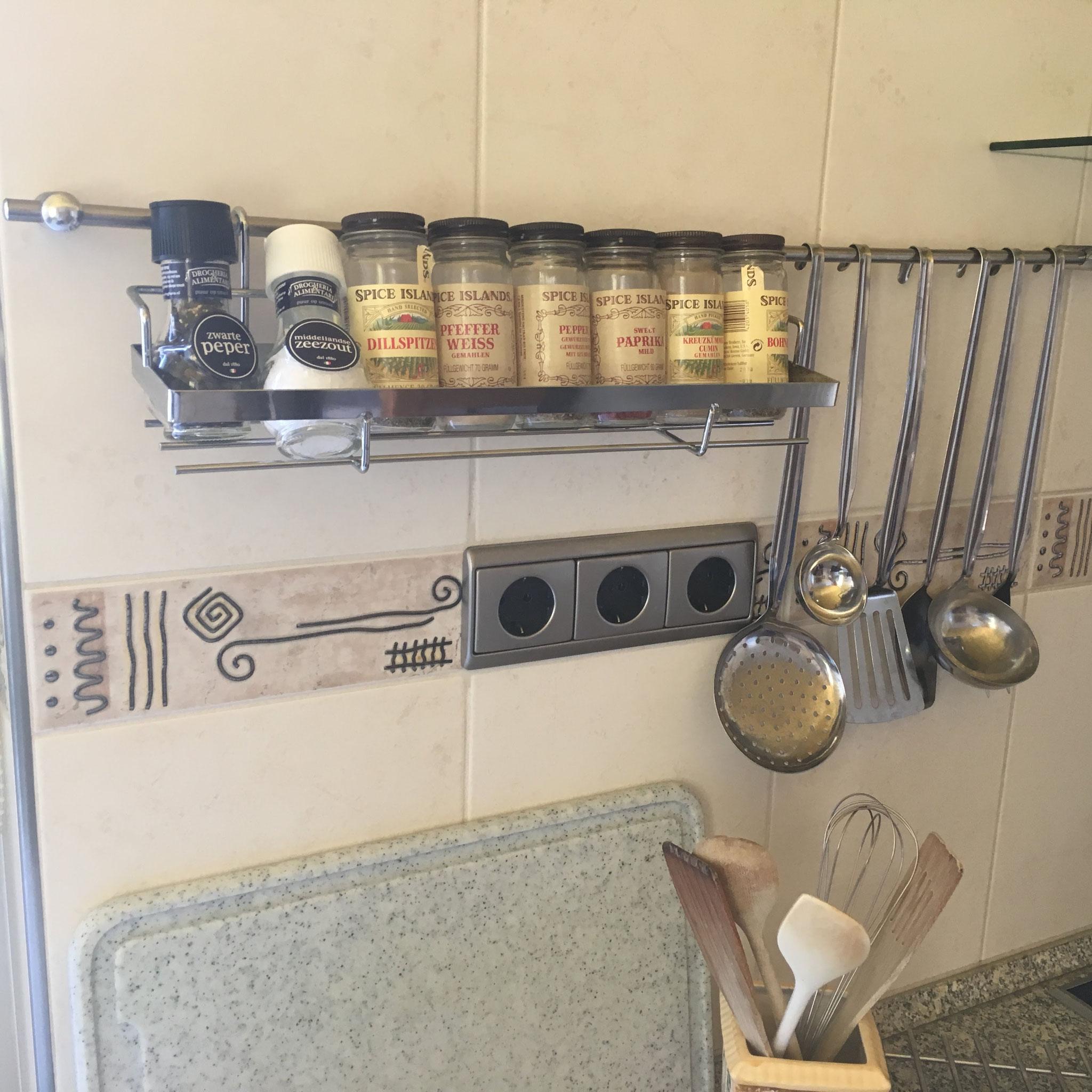 Küche/Essbereich - schneider-urlaub-in-zeelands Webseite!