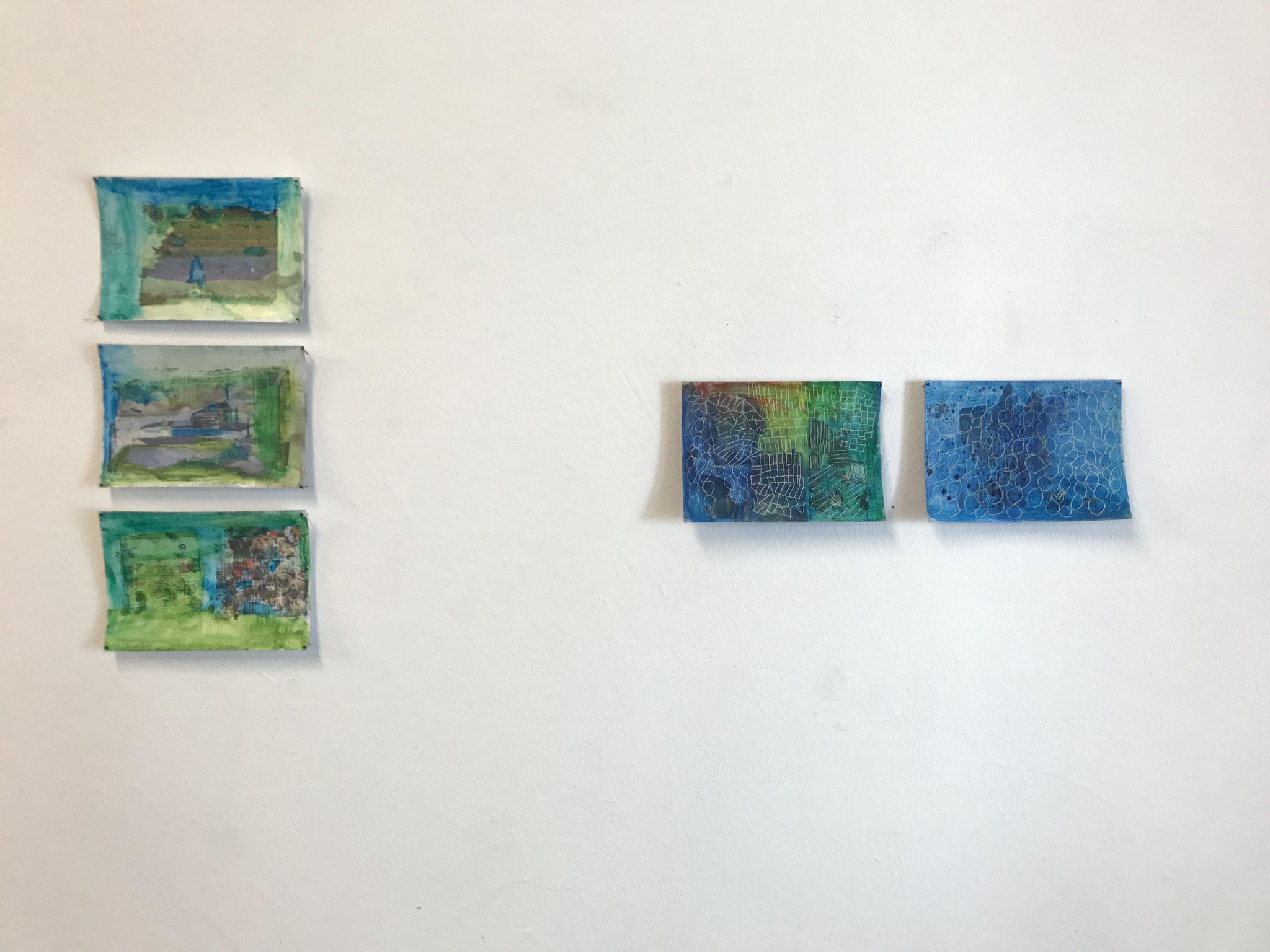 Christina Kerscher Atelier Kunst inklusiv
