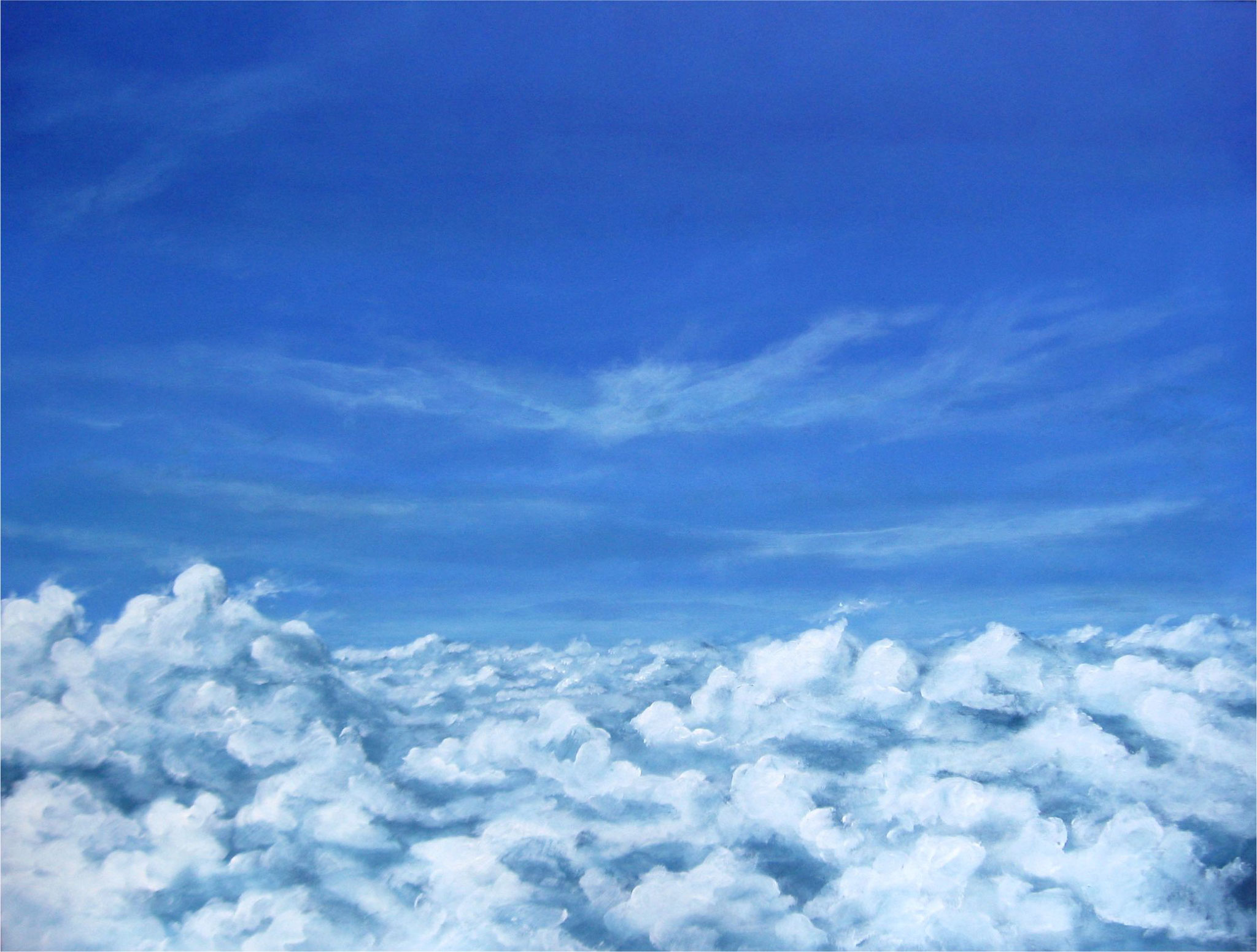The cloud 4.0