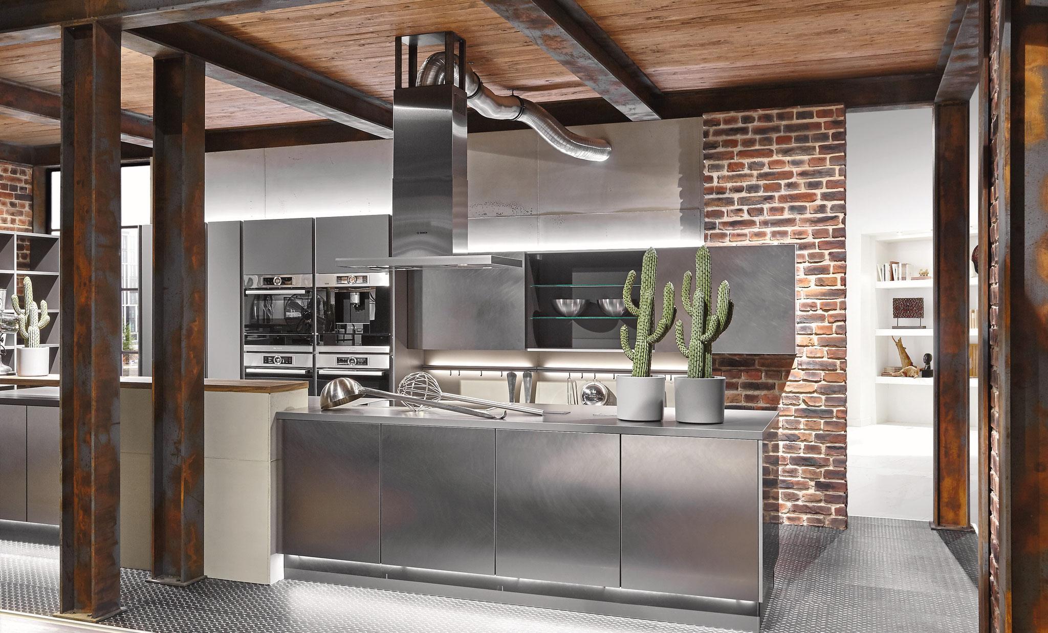 Cuisines art int rieur design site de art interieur design - Design interieur cuisine ...