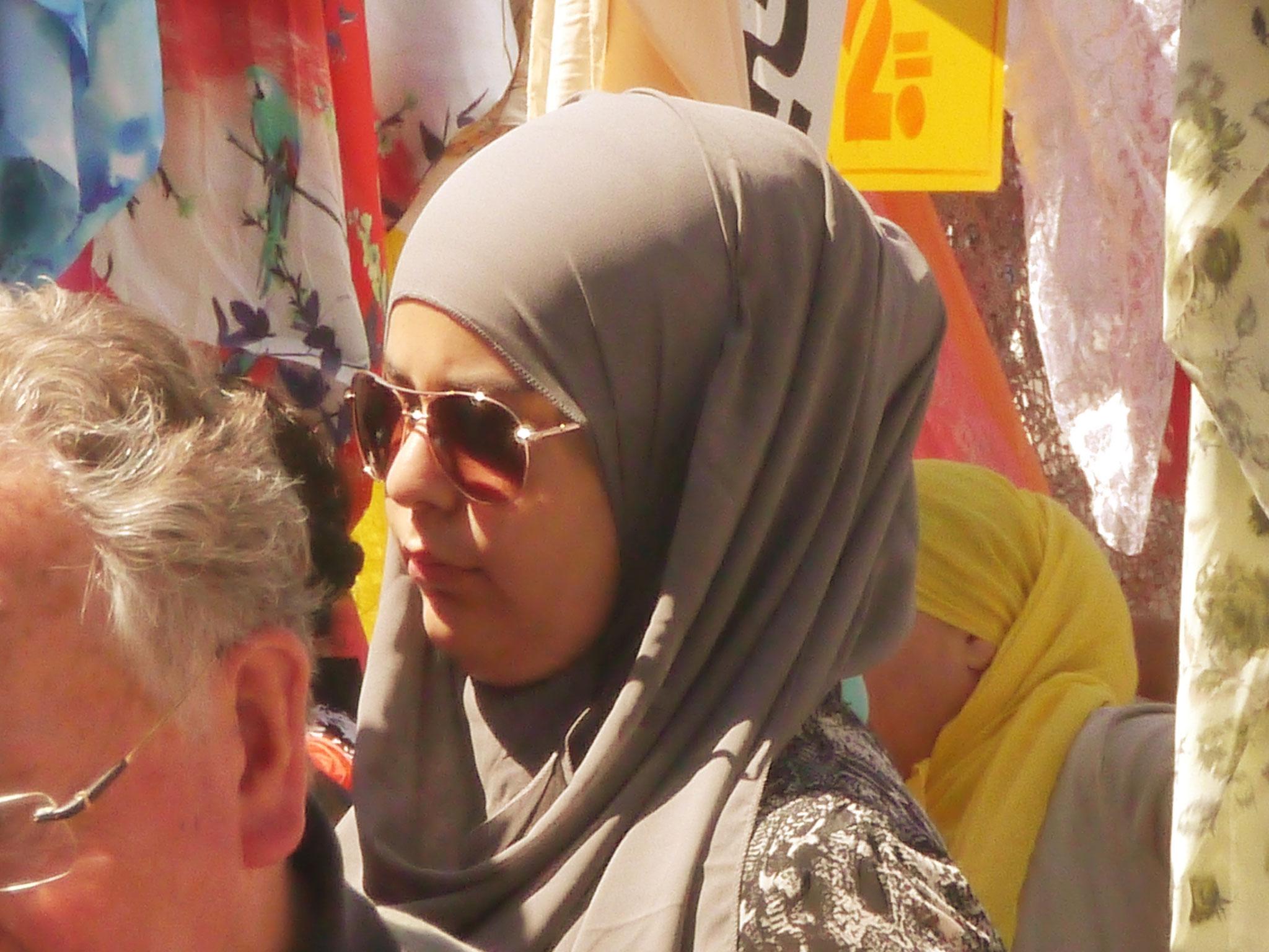 Diversity Maastricht 2015