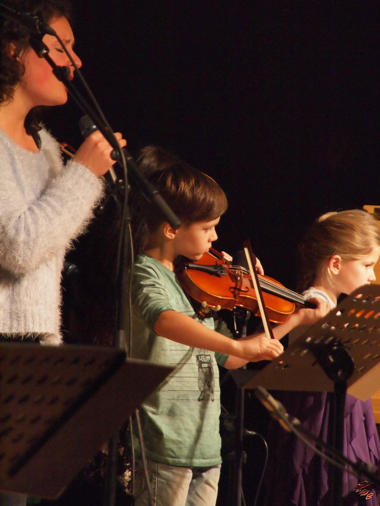"""Konzert """"Die Geschichte der Beatles"""" - 22.11.2014"""