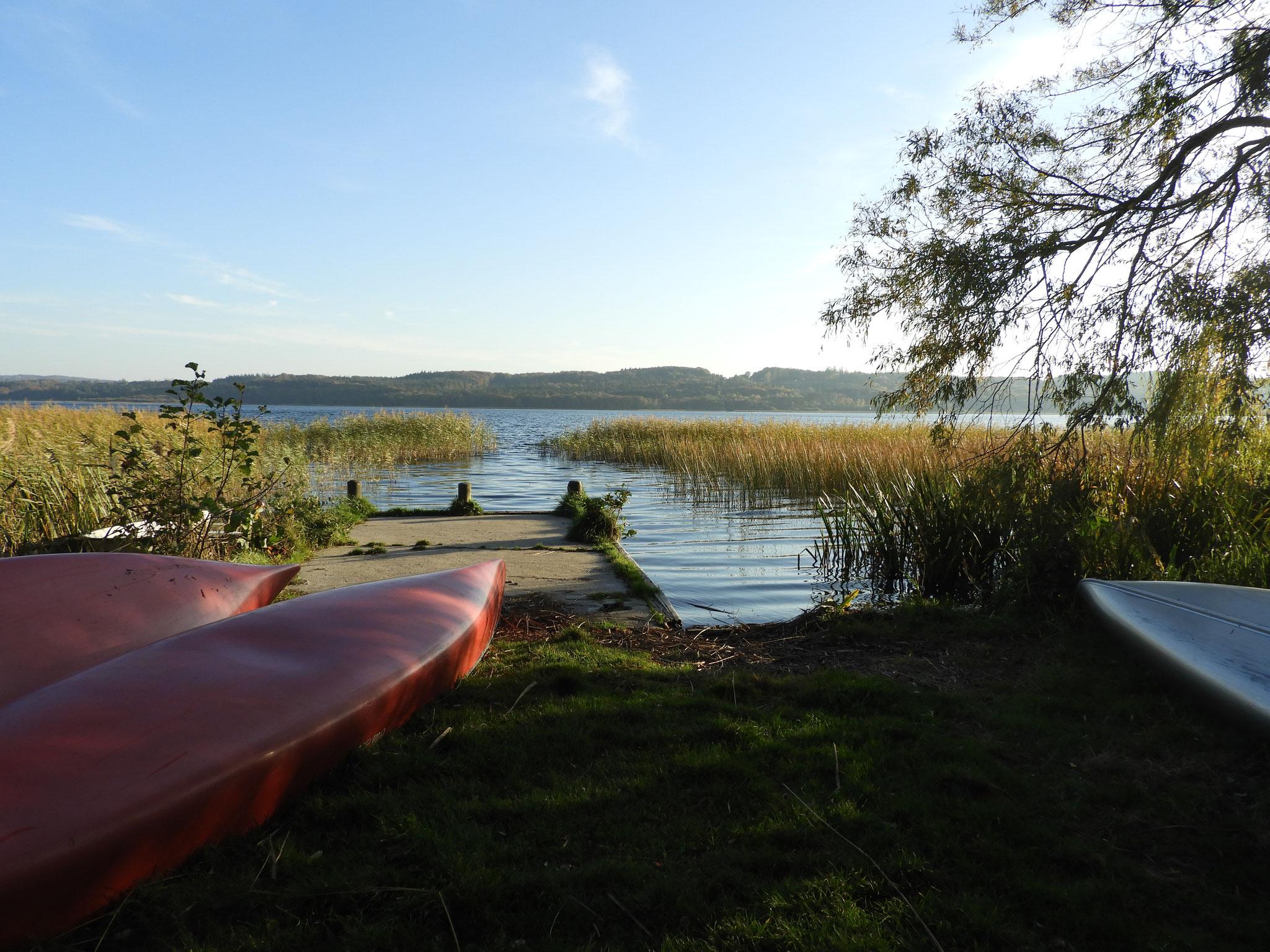 See von Omborgen