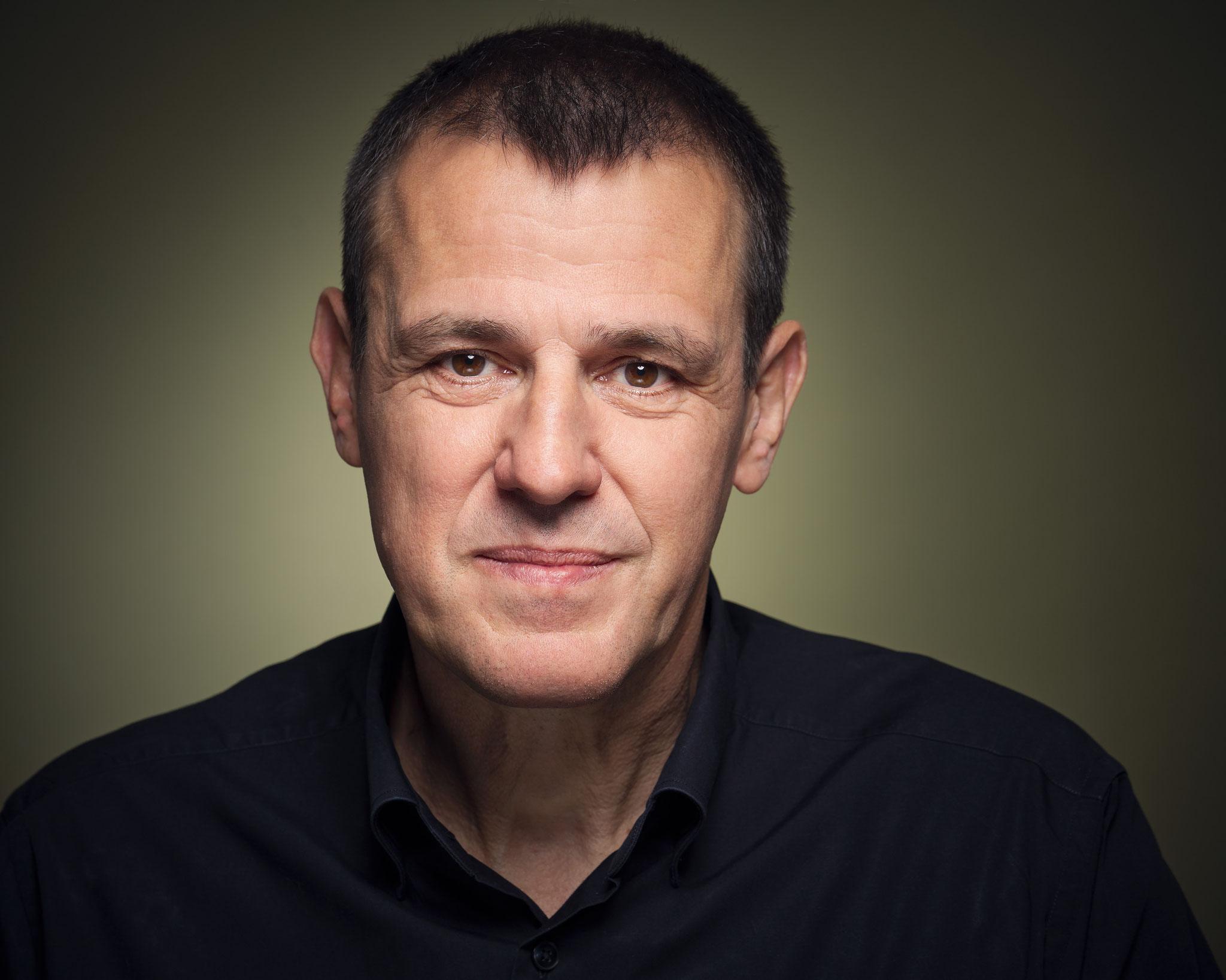 Hartmut SCHÖRGHOFER, Set Designer