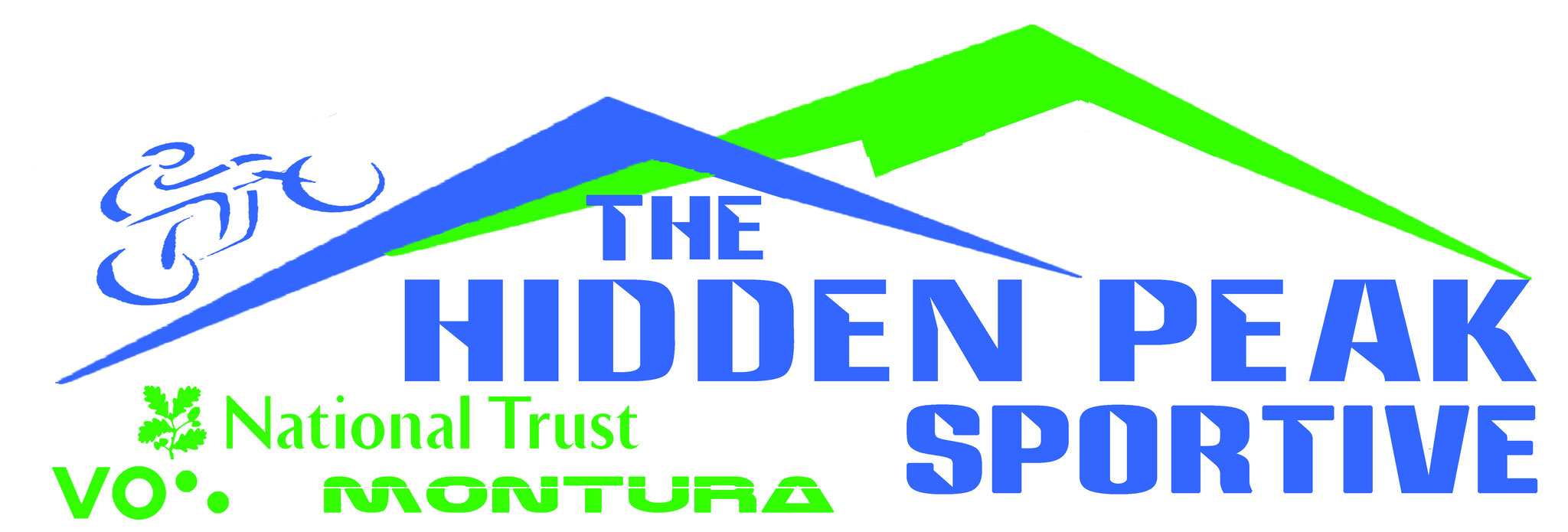 The National Trust Hidden Peak Challenge
