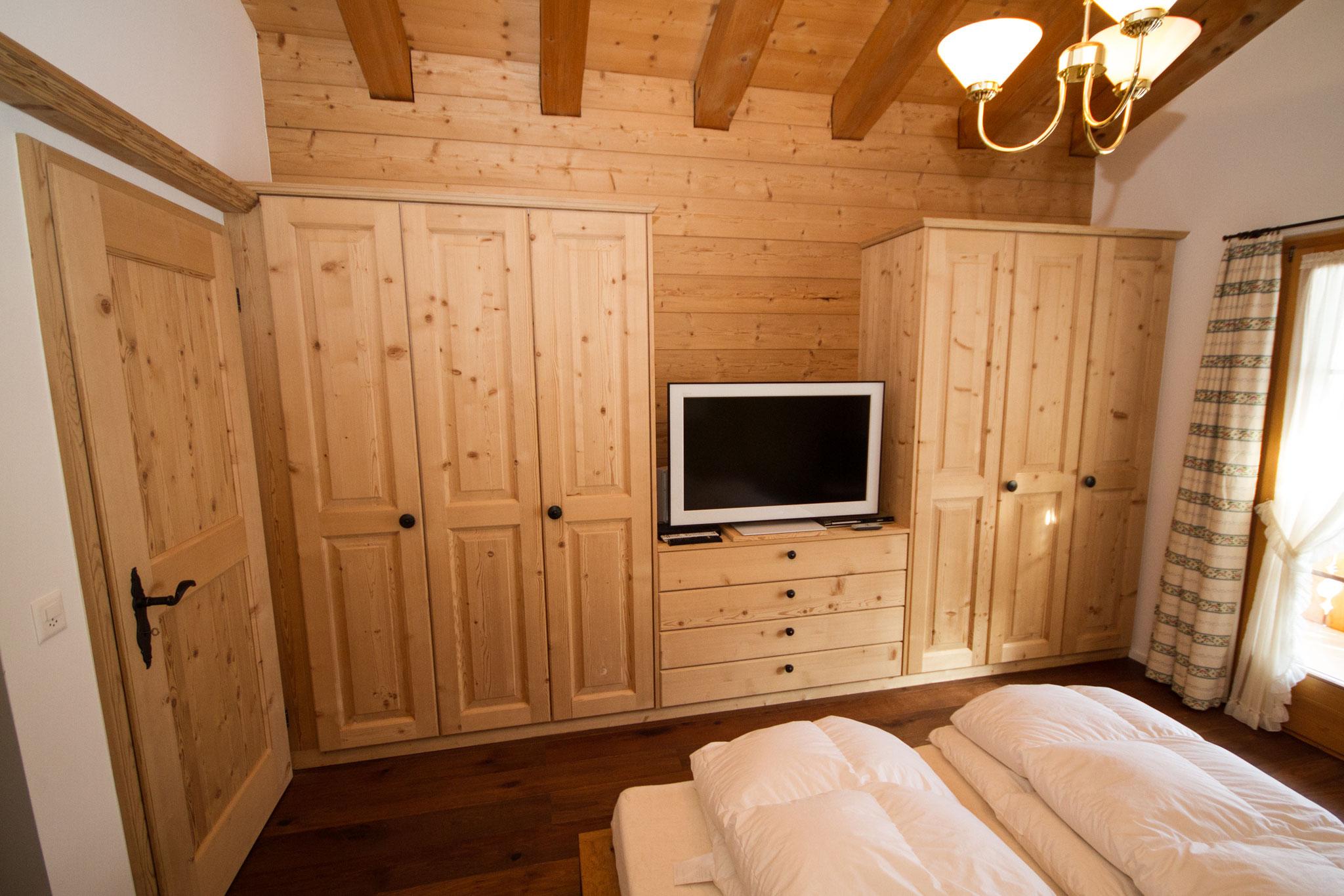wollen sie innen ausbauen davoserschlitten. Black Bedroom Furniture Sets. Home Design Ideas