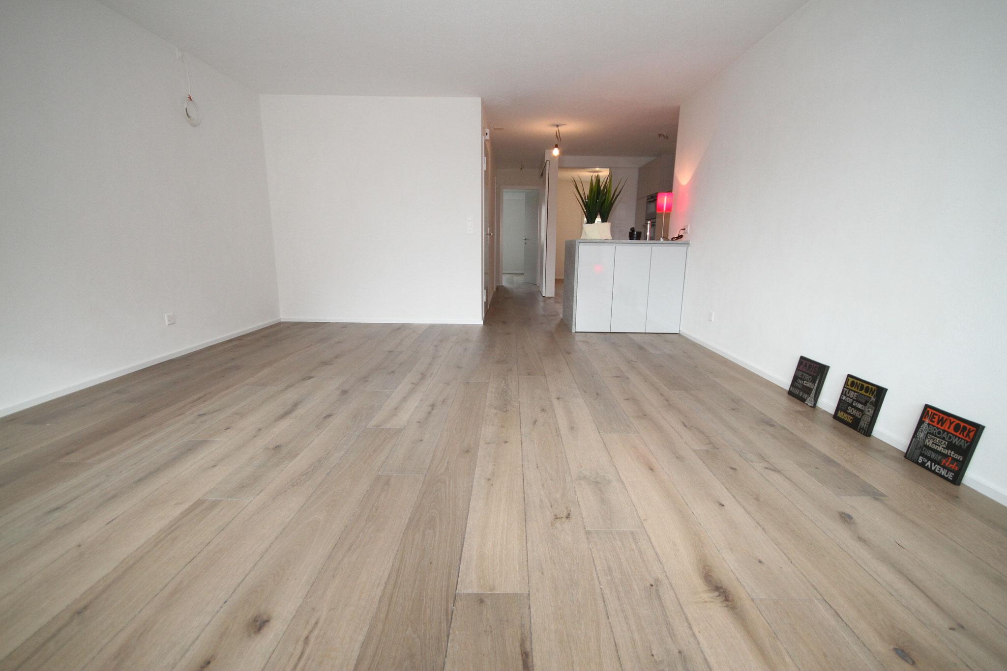 parkett ist nicht einfach nur ein boden davoserschlitten. Black Bedroom Furniture Sets. Home Design Ideas