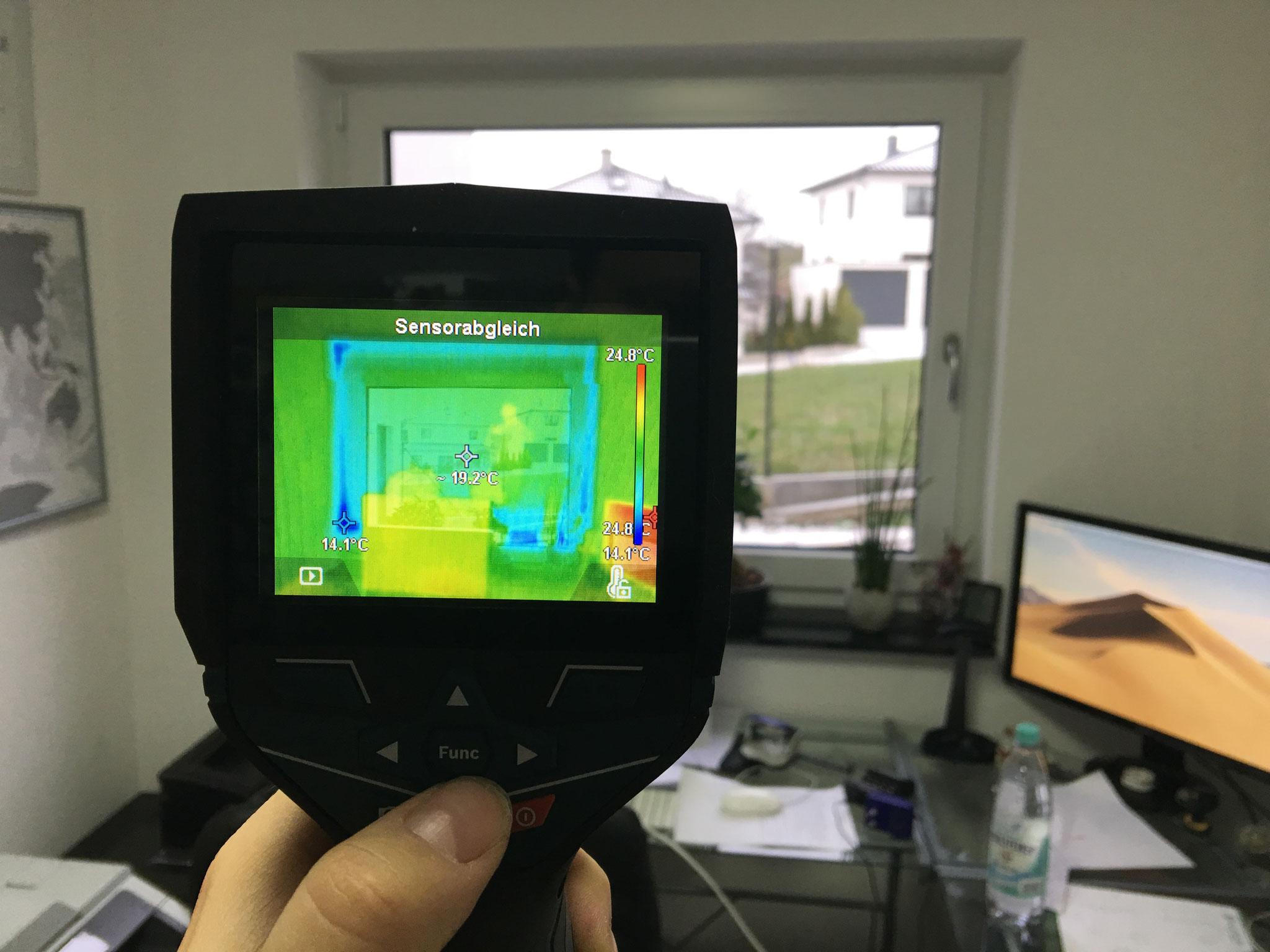 Laser Entfernungsmesser Mieten : Wärmebildkamera bosch gtc c outgym baumaschinen zum mieten