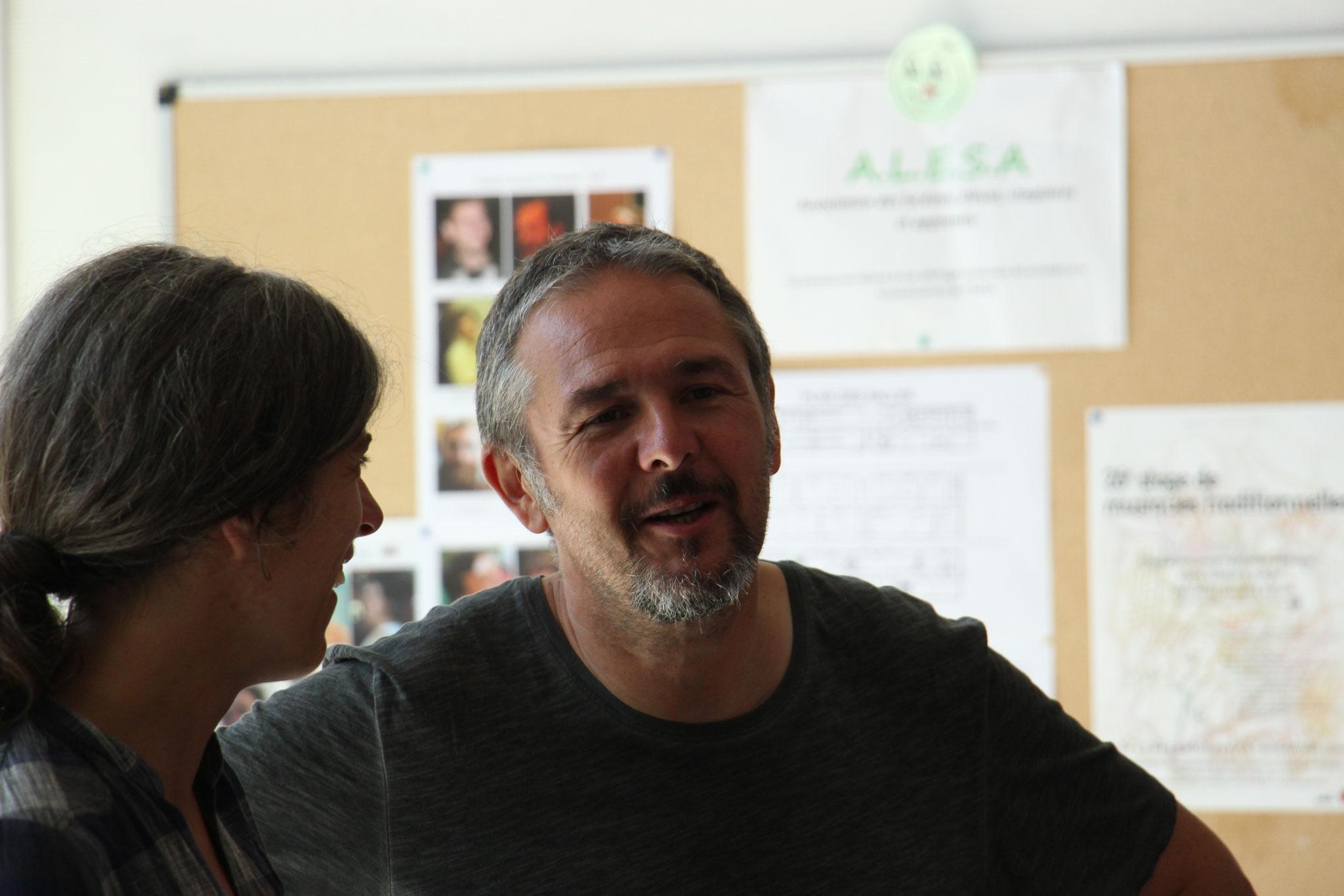 Jean-Pierre Sarzier