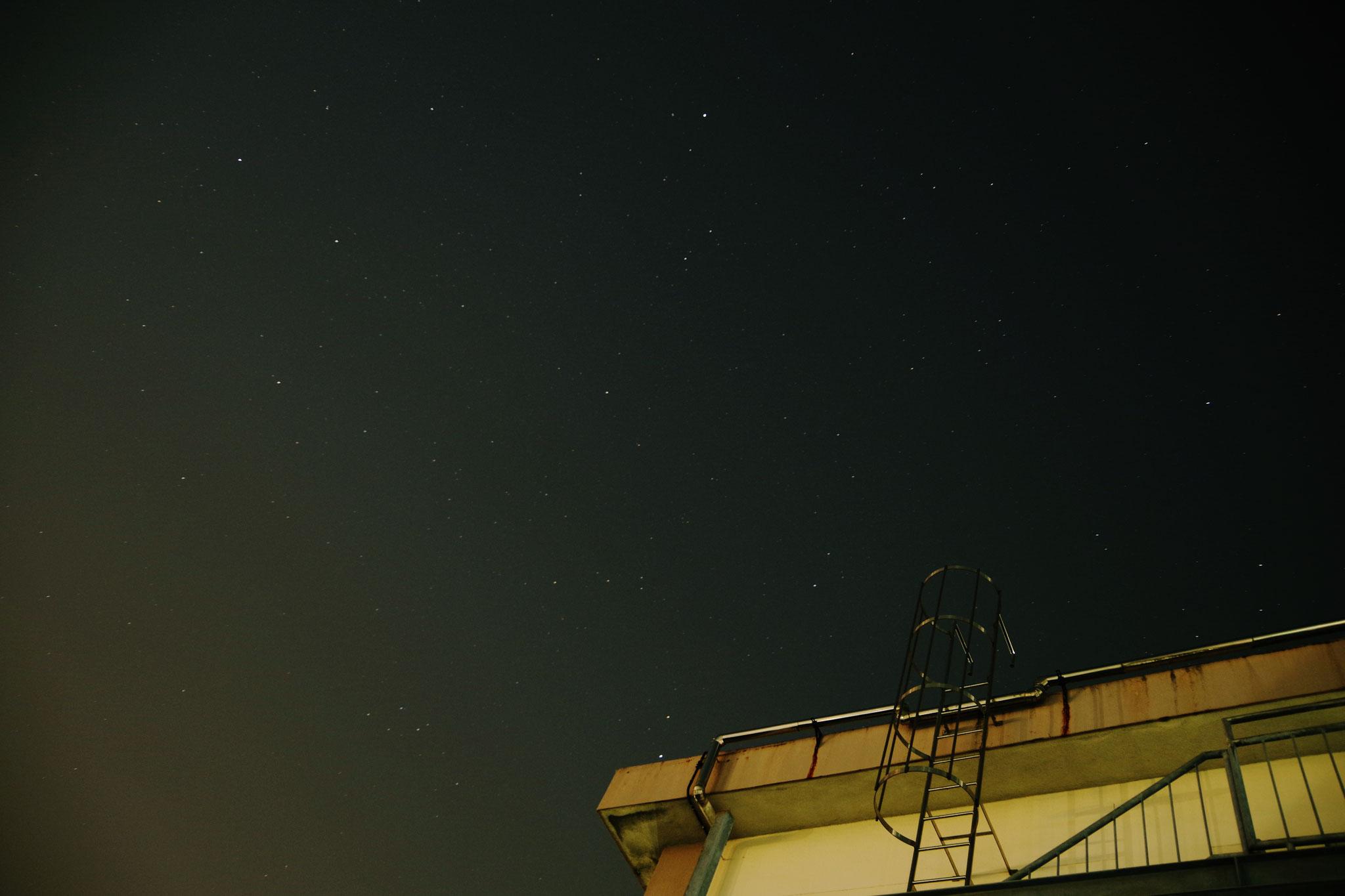 甲突の夜景2