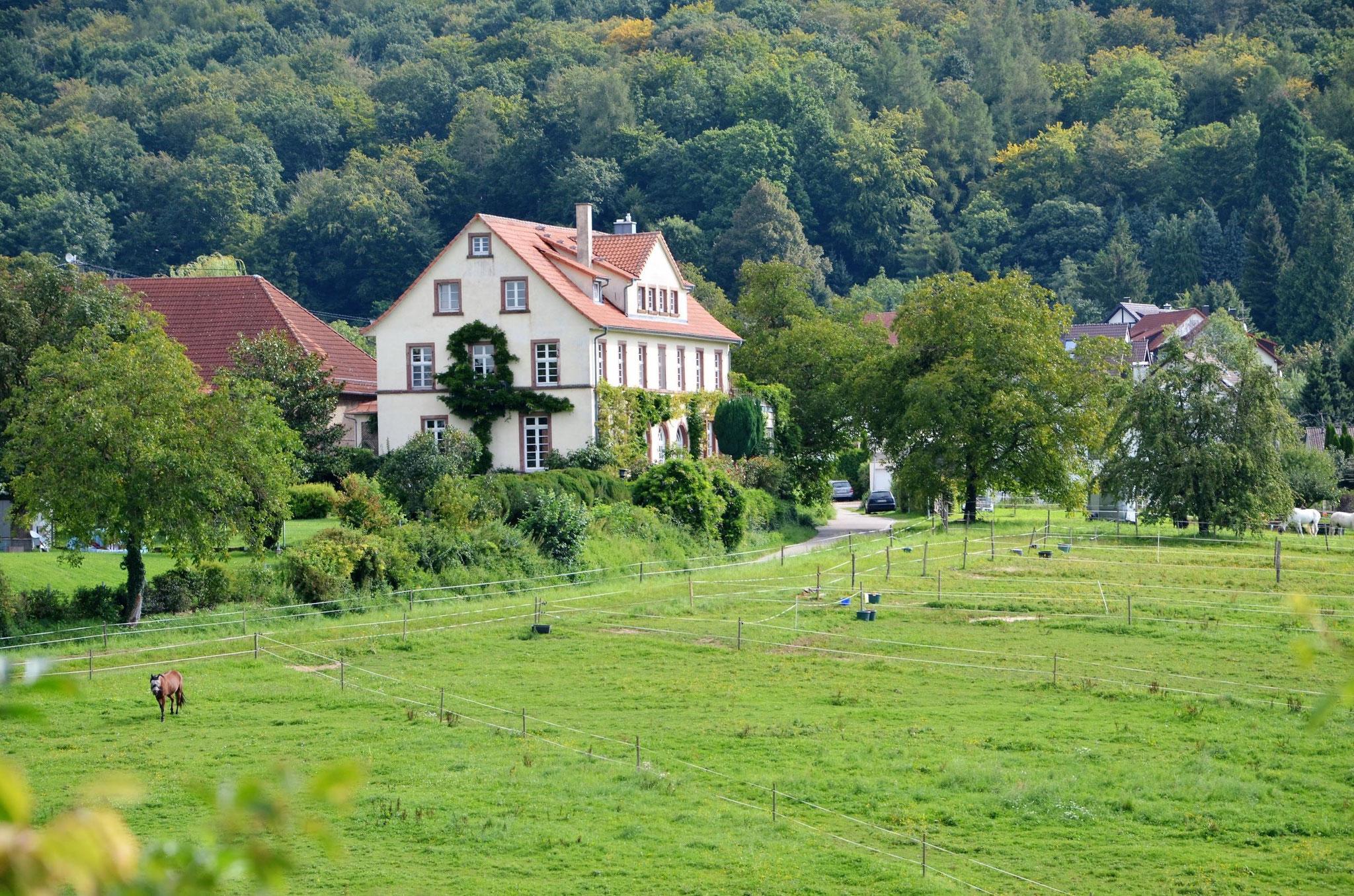 Der Winklerhof