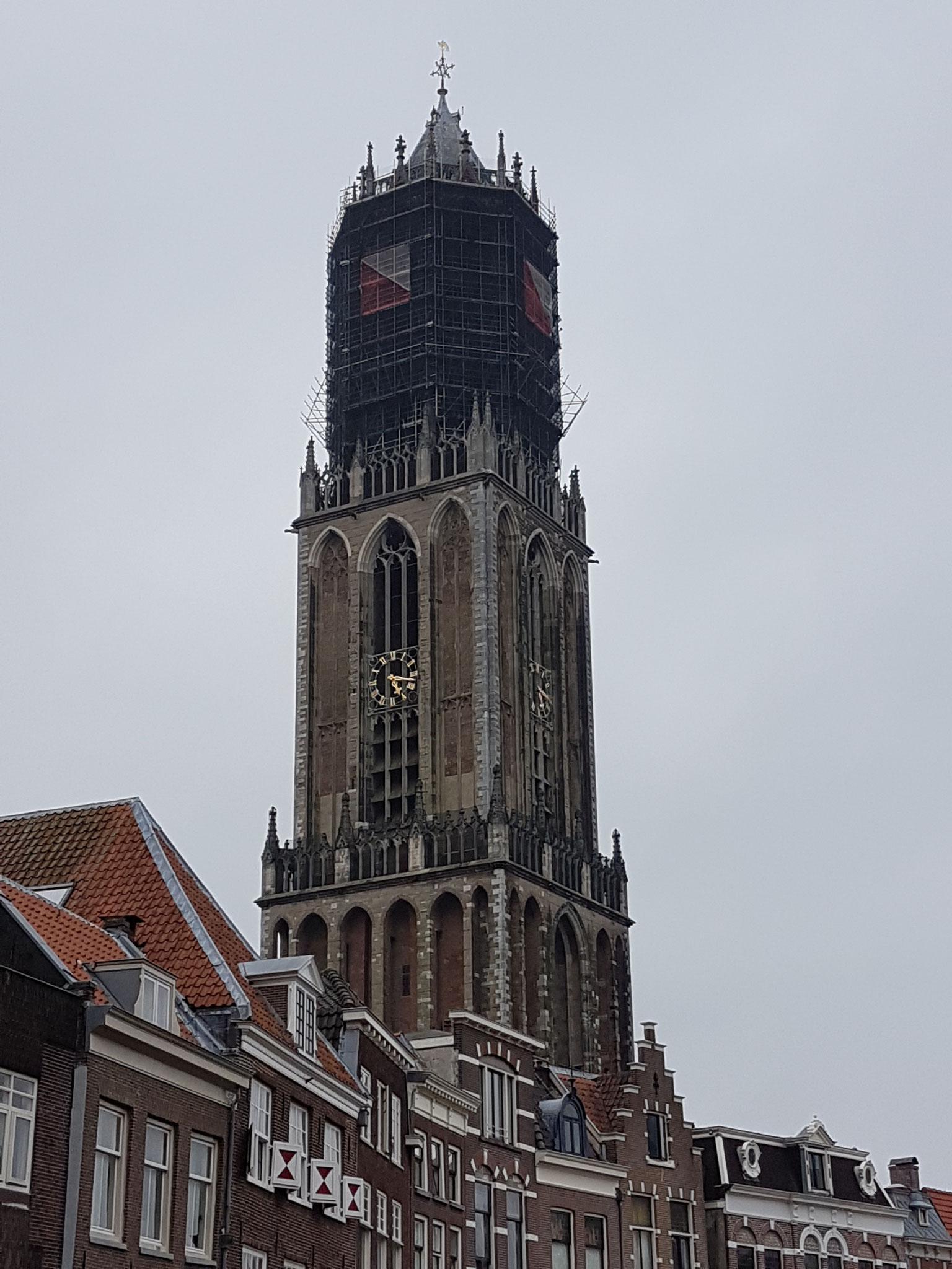 04-18 Dom zu Utrecht