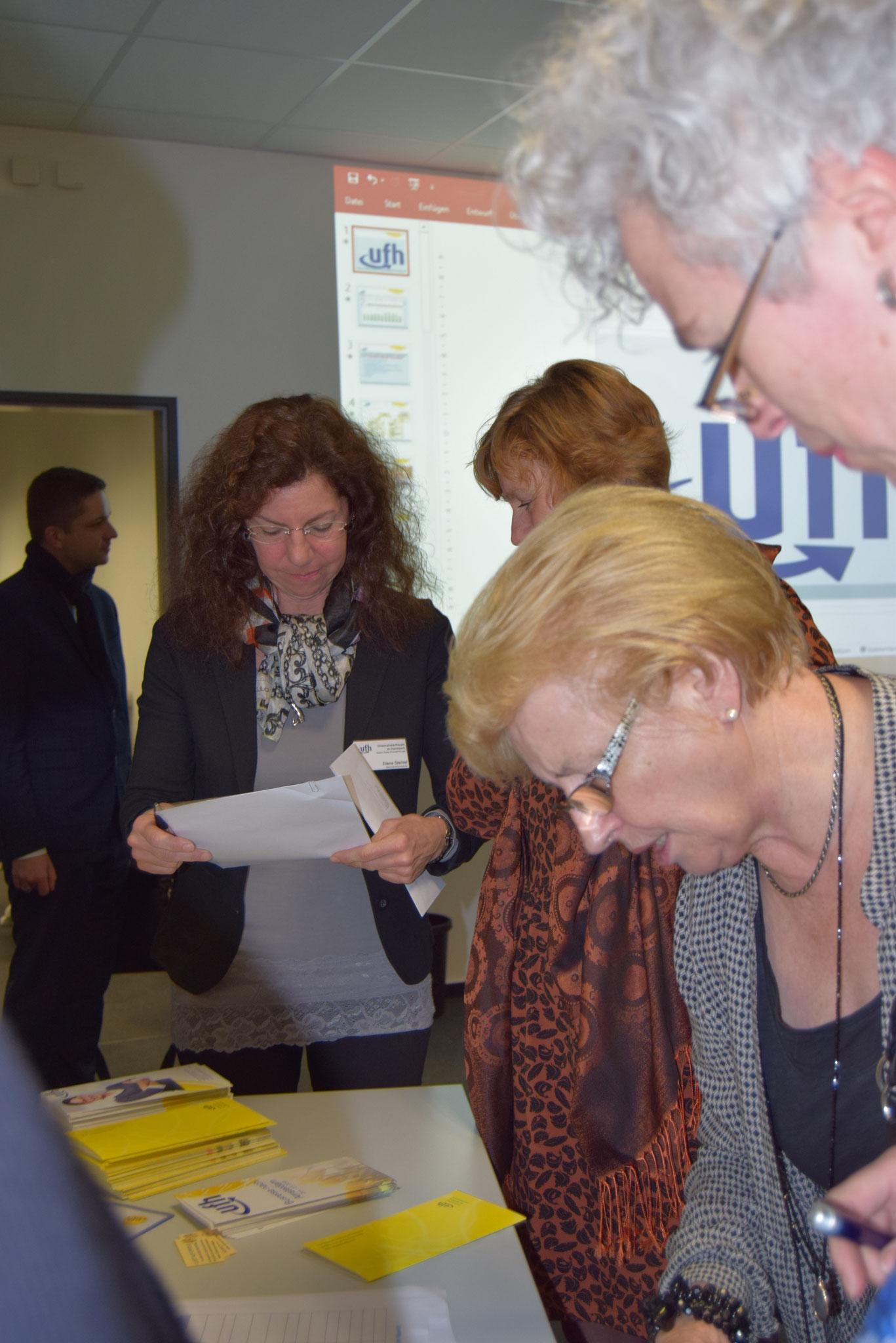 01-18 JHV Programm und Infos sind gefragt