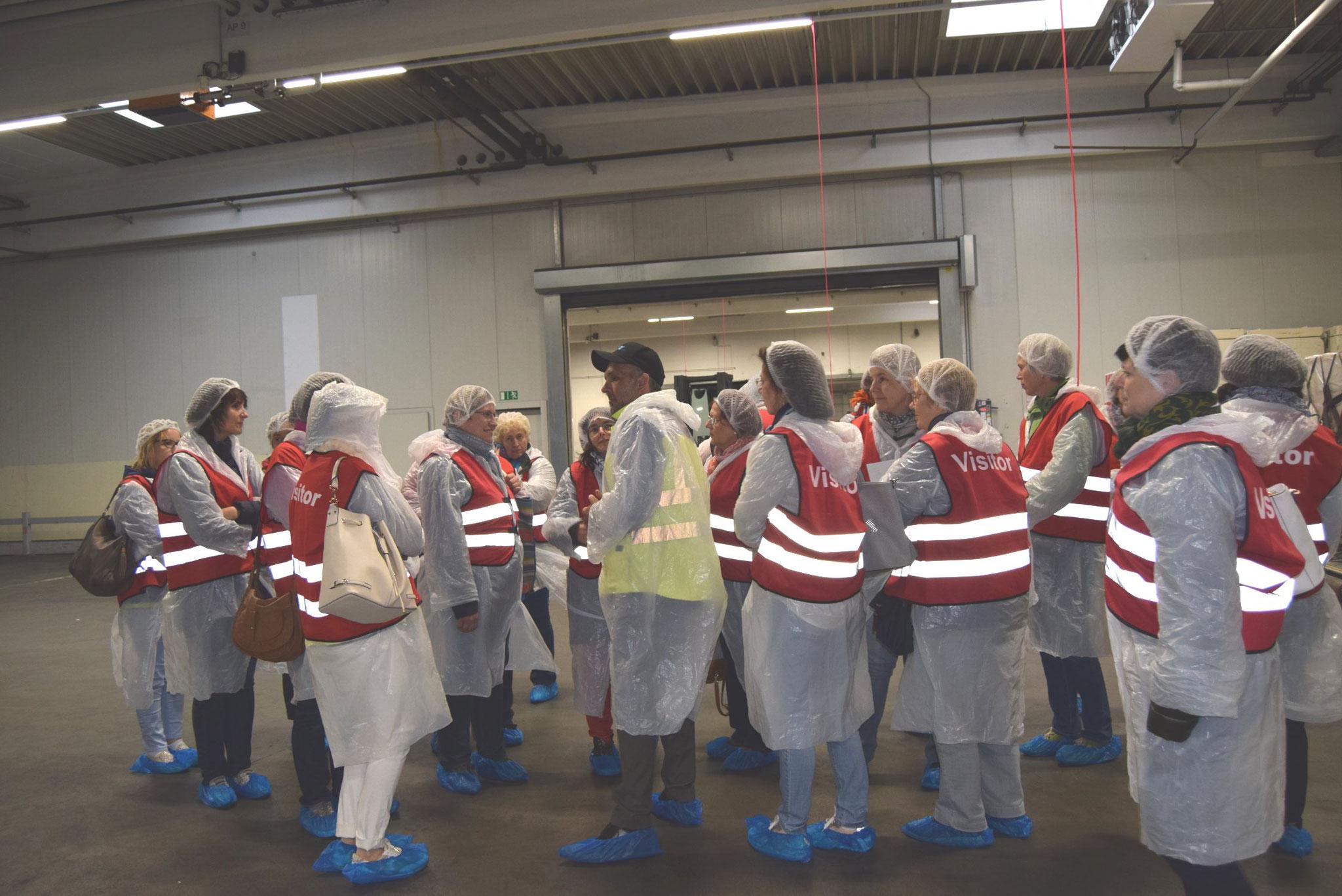 05-17 Warenlager von eiskalt bis lauwarm