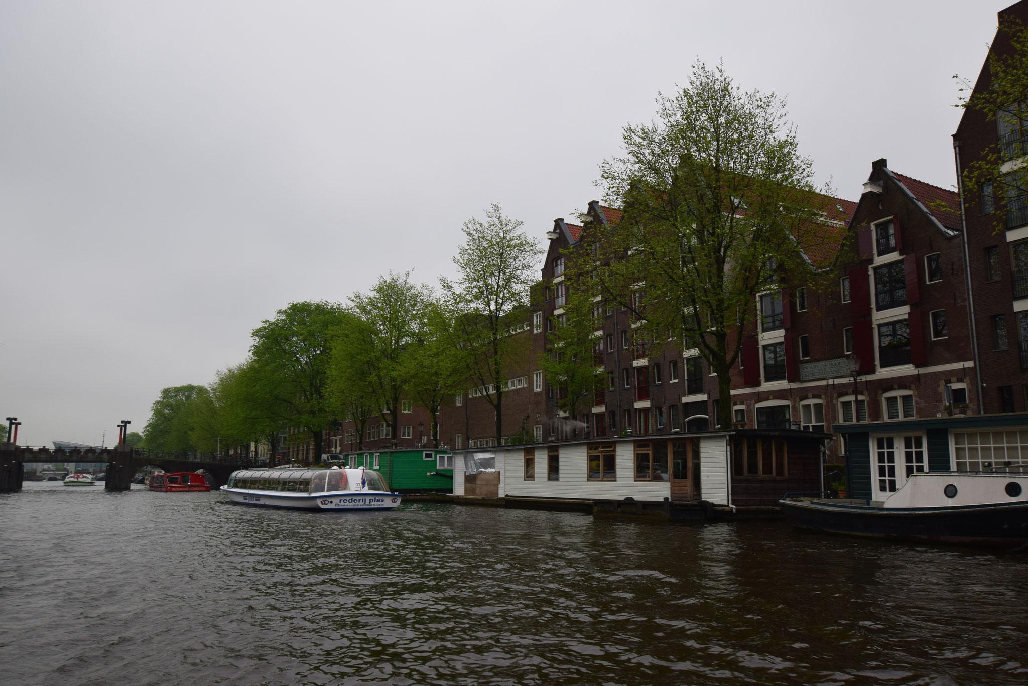 04-18 Auf dem äußeren Kanal