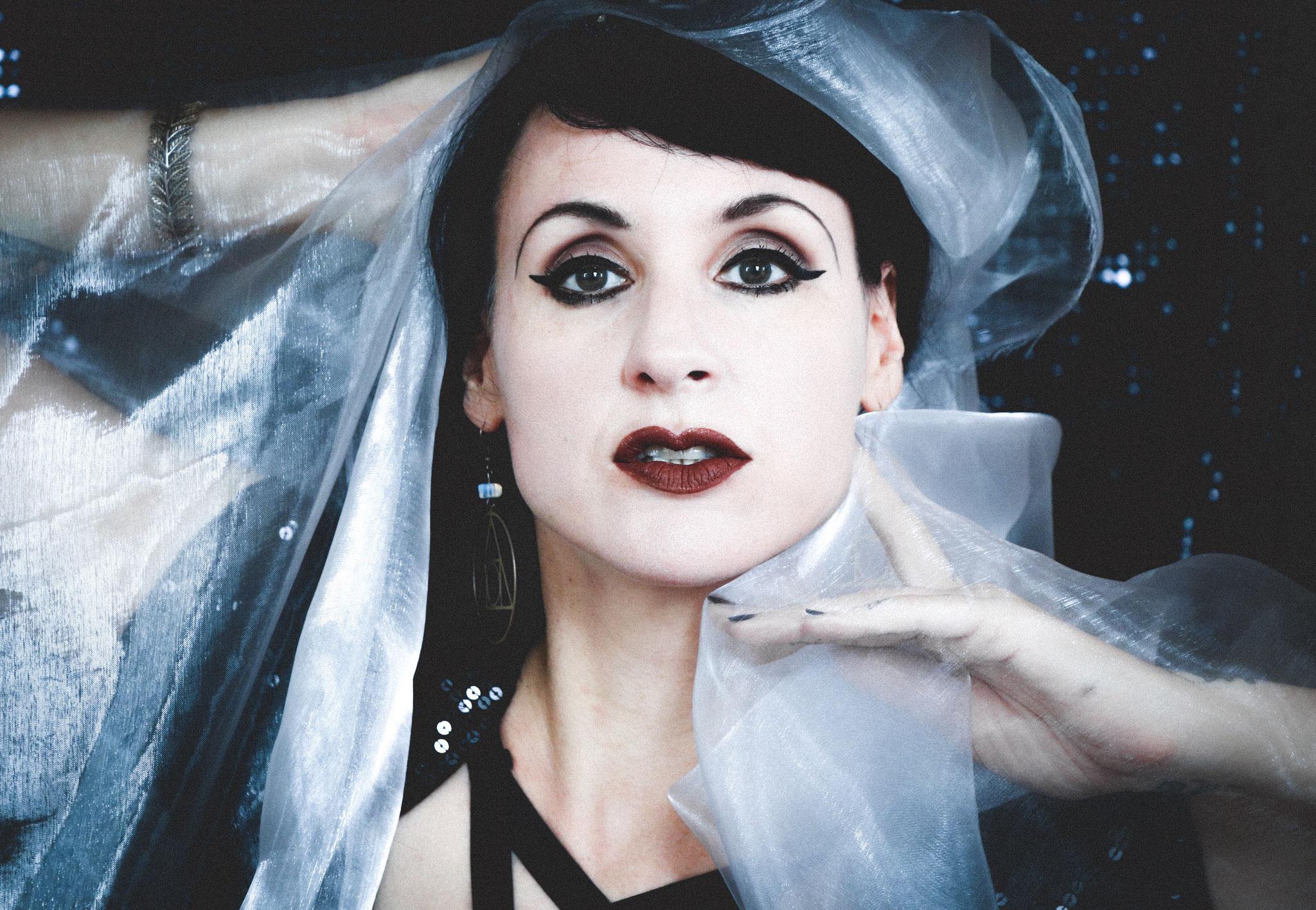 Bianca Stücker | Foto: Studio 52