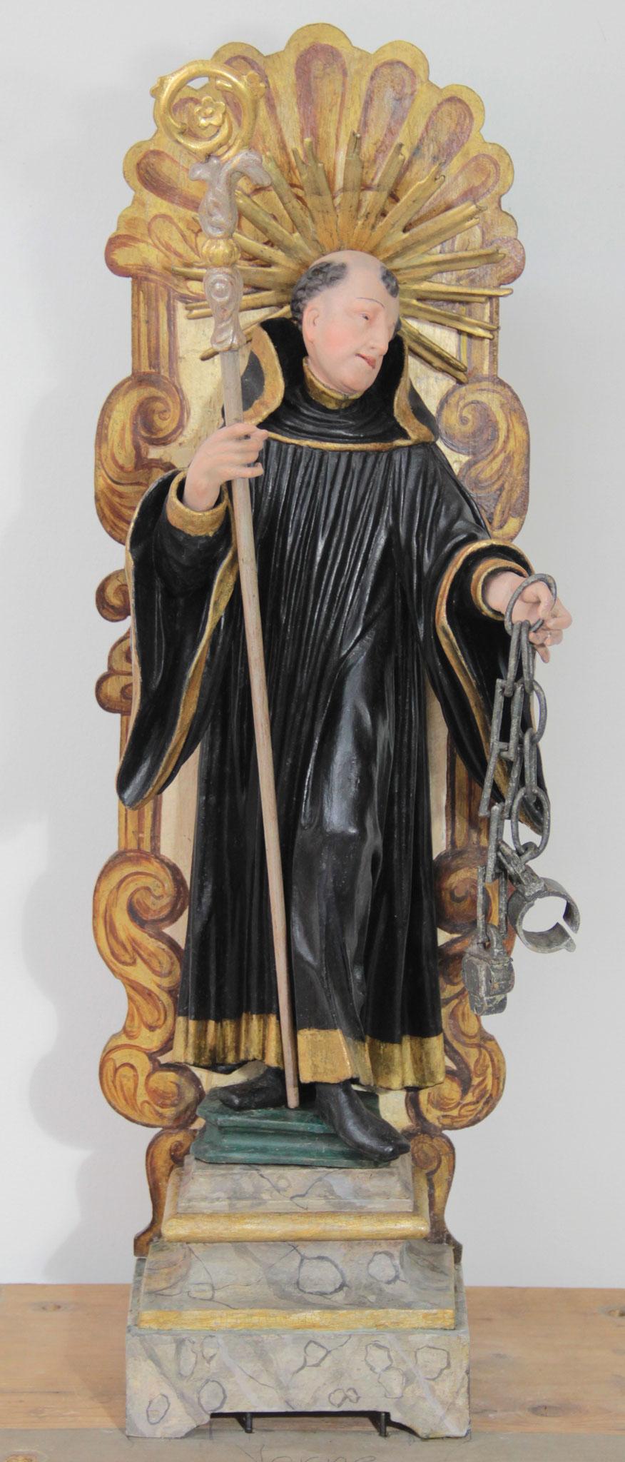 St. Leonhard Utting