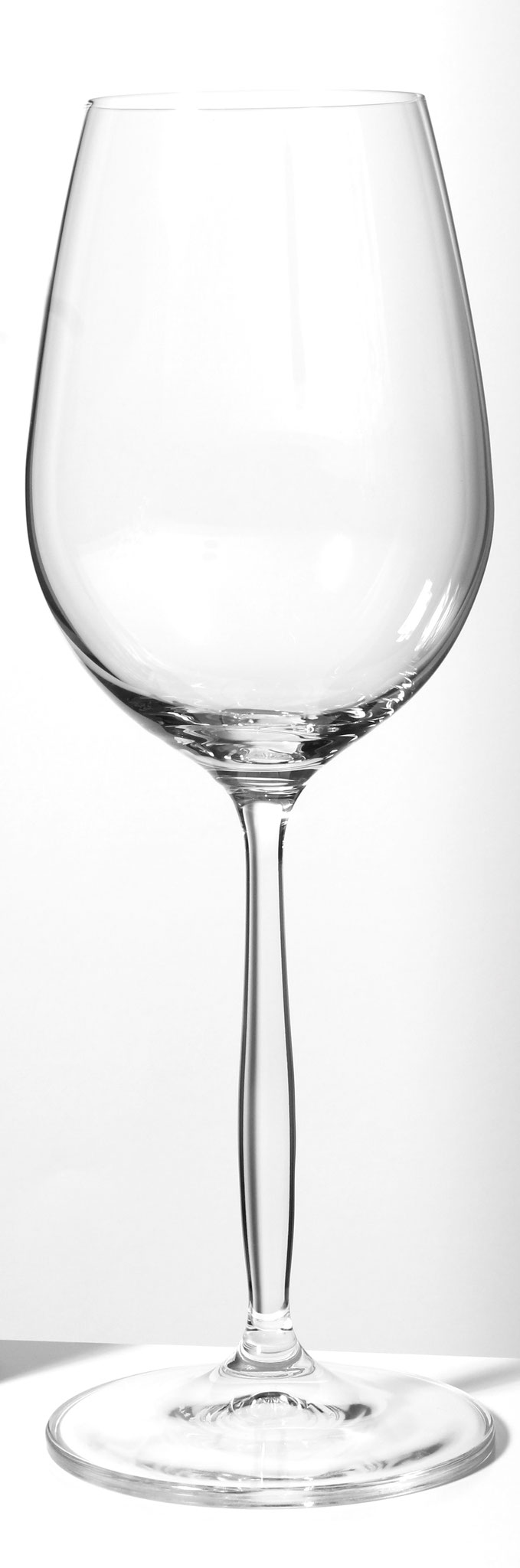 Elegant Weißweinglas 350 ml