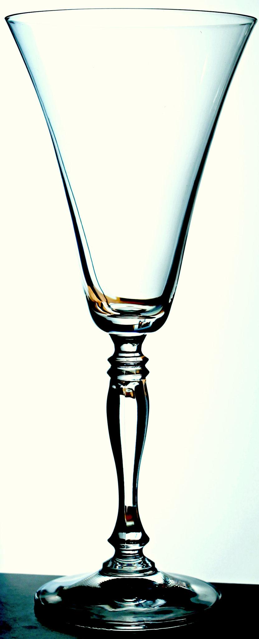 Royal Rotweinglas 300 ml