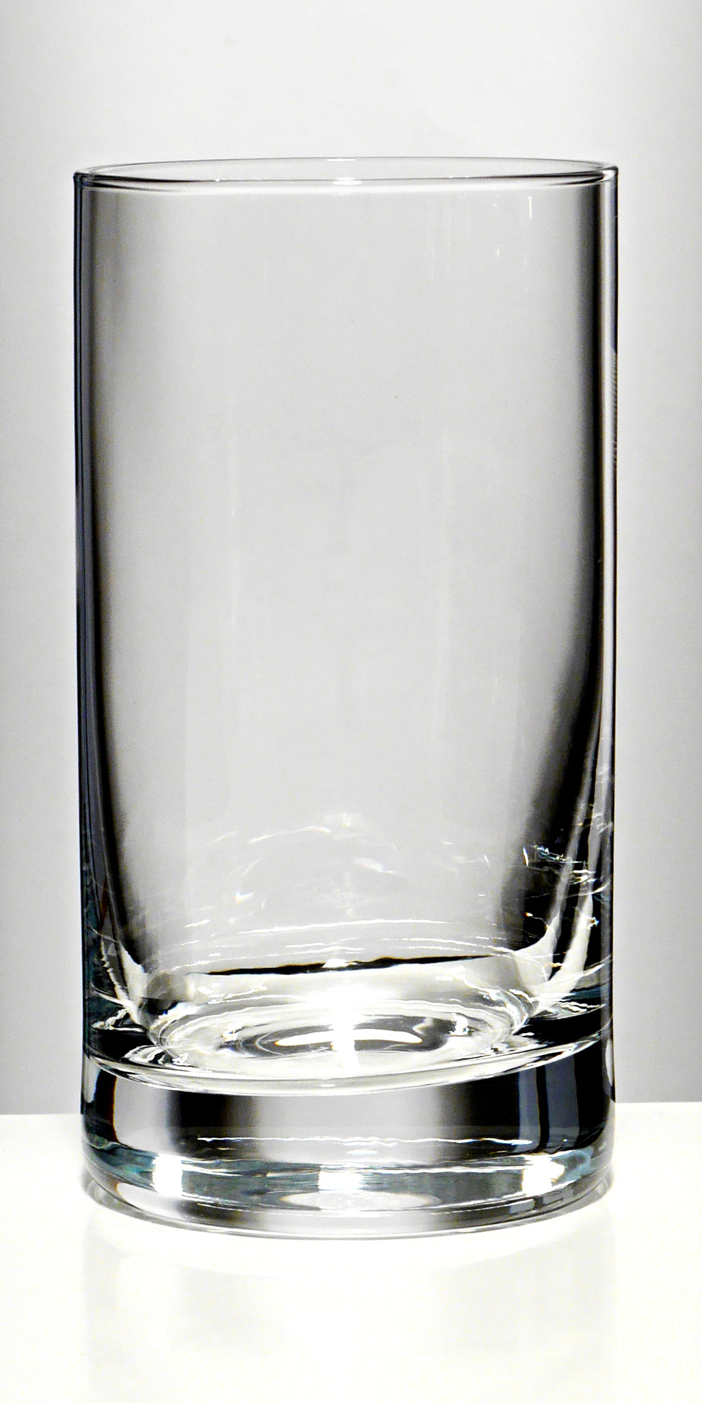 Paris Wasserglas 240 ml