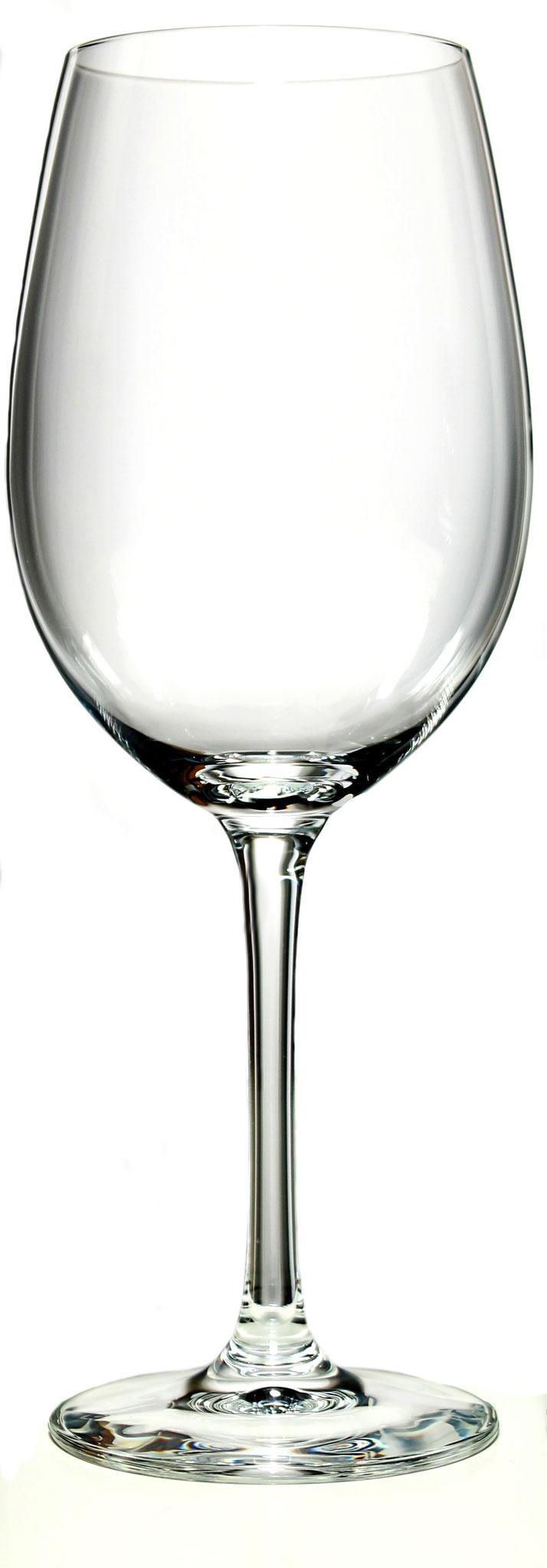 Classico Bordeauxglas 645 ml