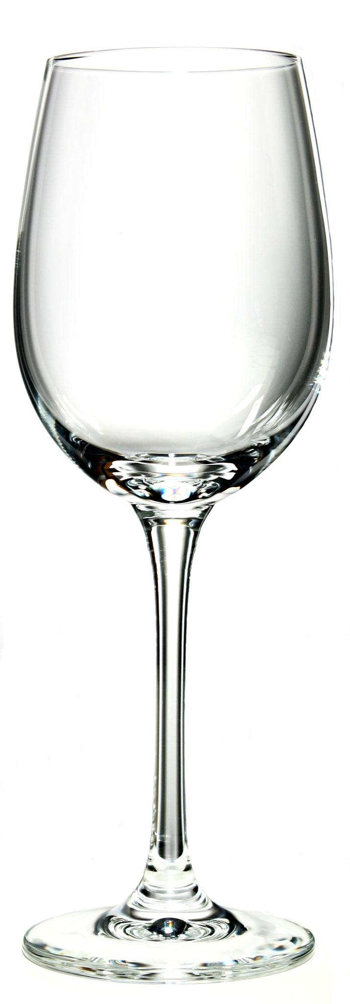 Classico Rotweinglas 312 ml